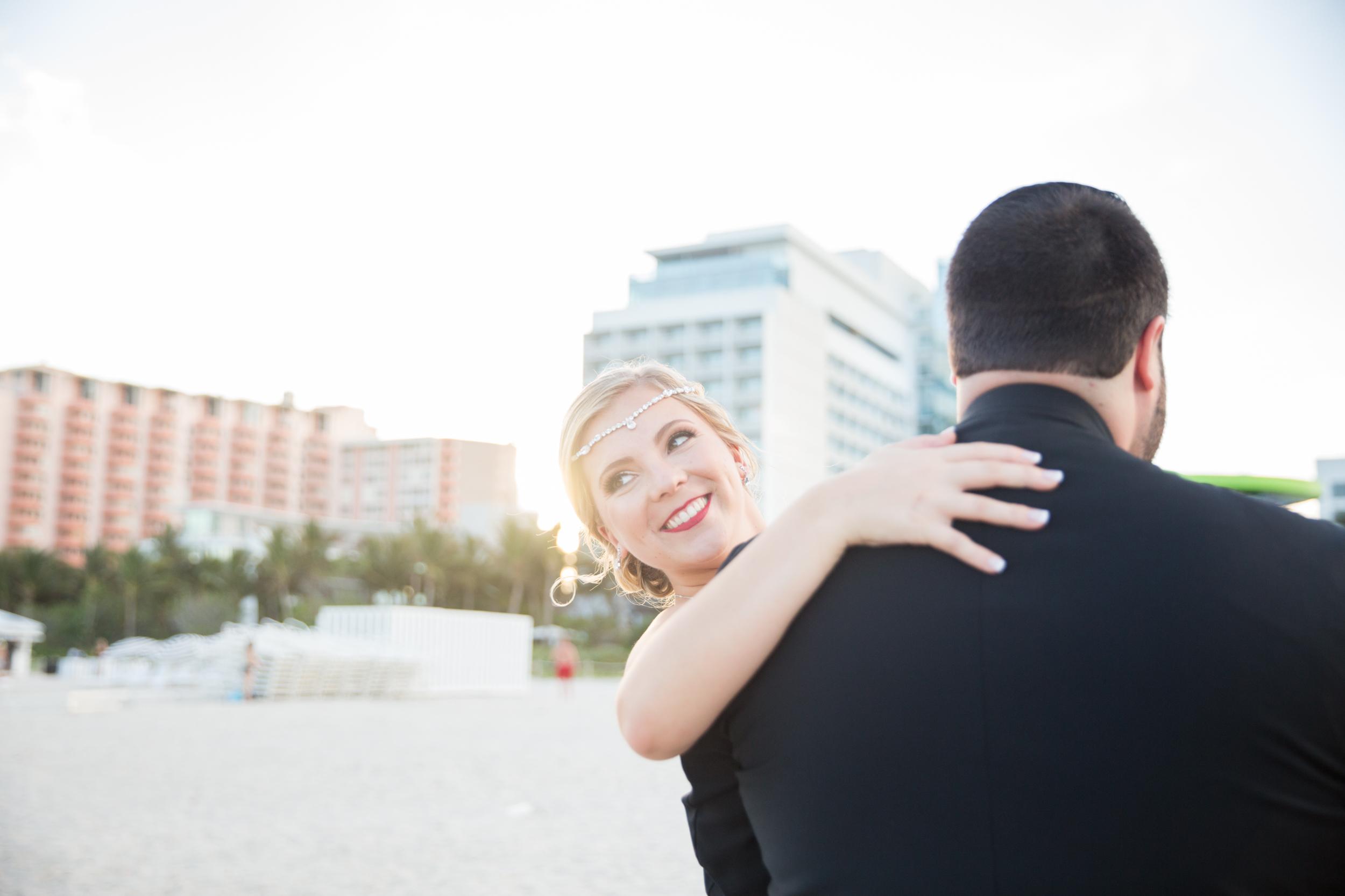 10-14-17_AshleyRichard_Wedding-107.jpg