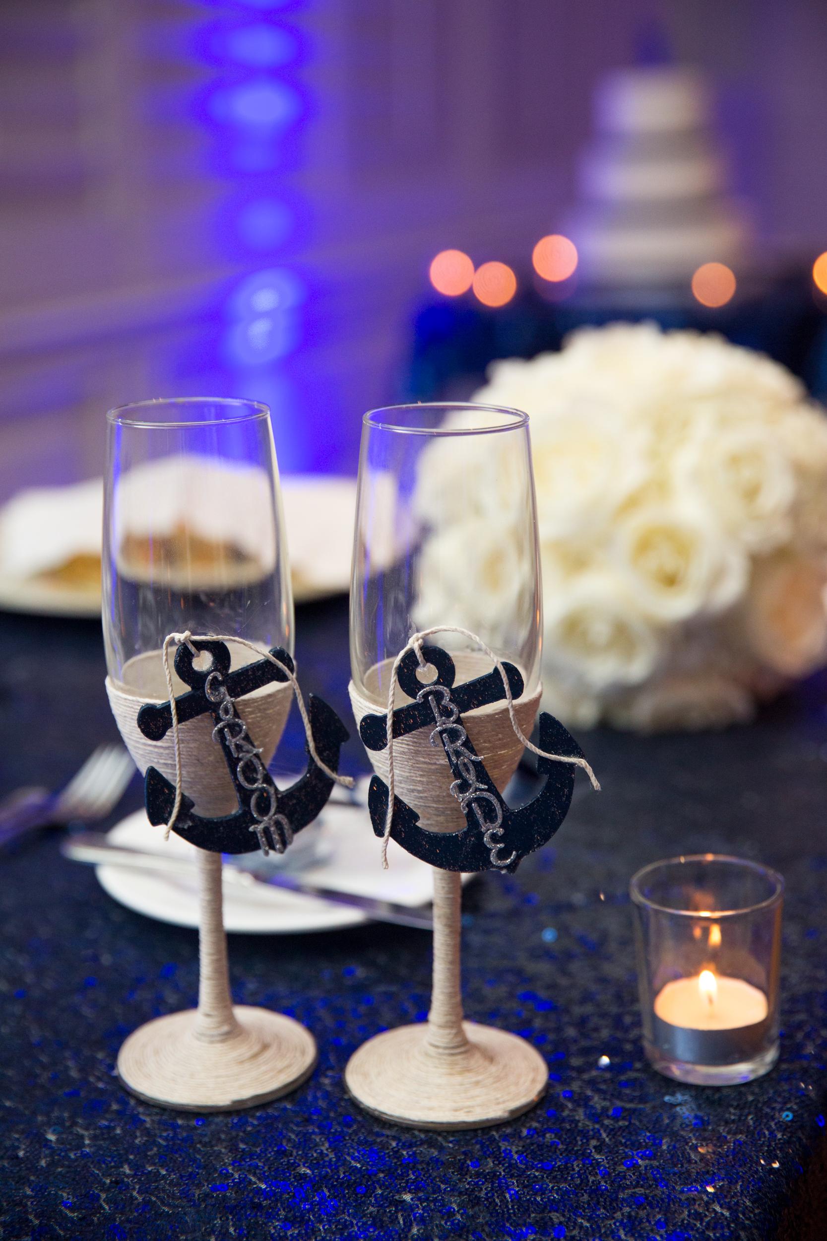 10-14-17_AshleyRichard_Wedding-109.jpg