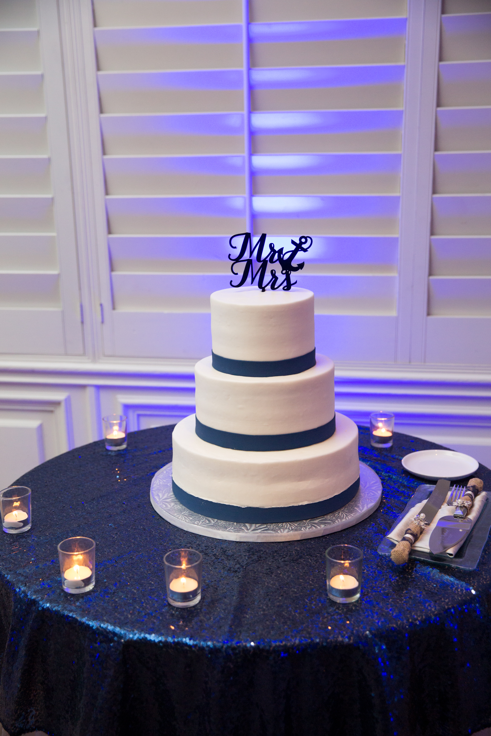 10-14-17_AshleyRichard_Wedding-110.jpg