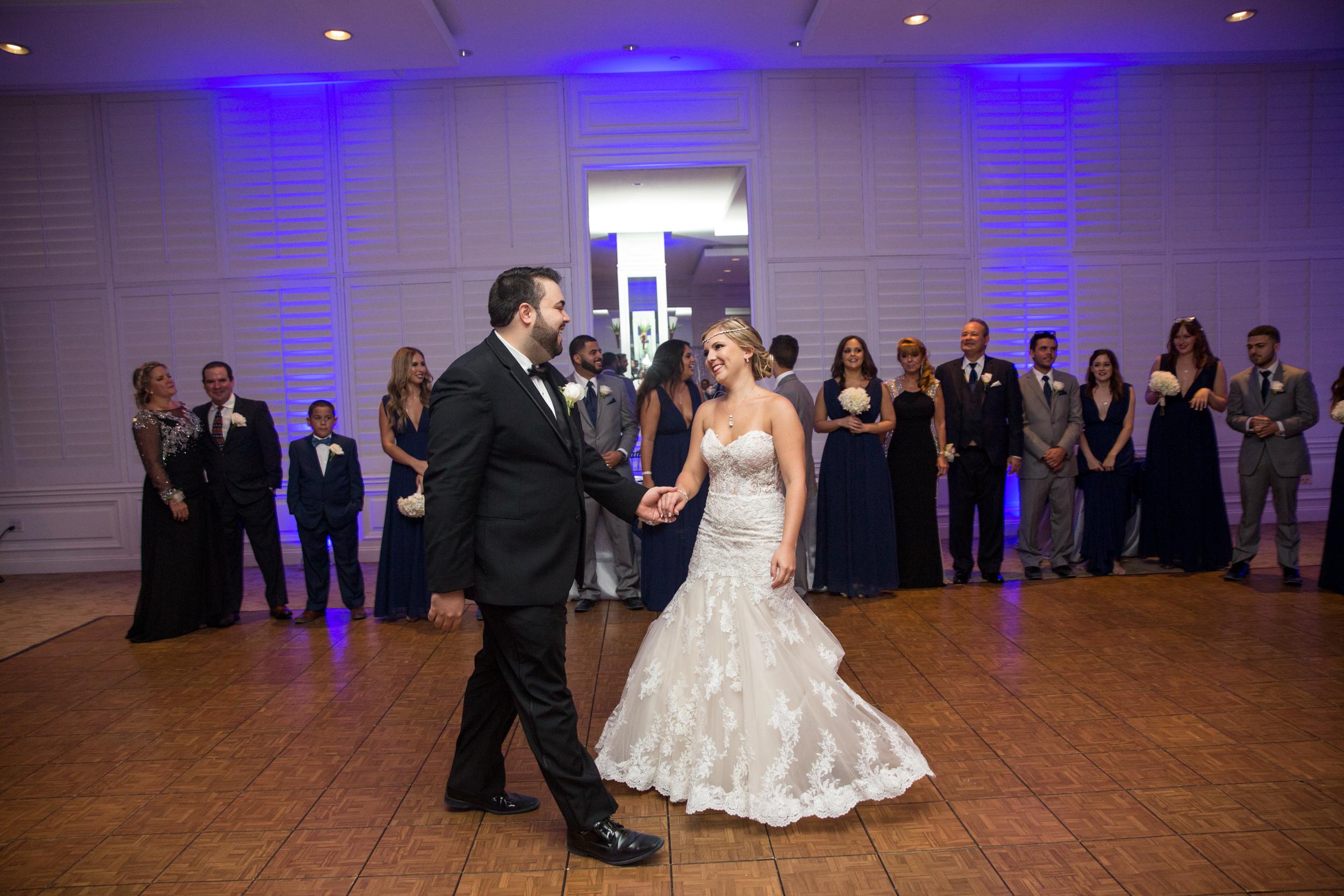 10-14-17_AshleyRichard_Wedding-113.jpg