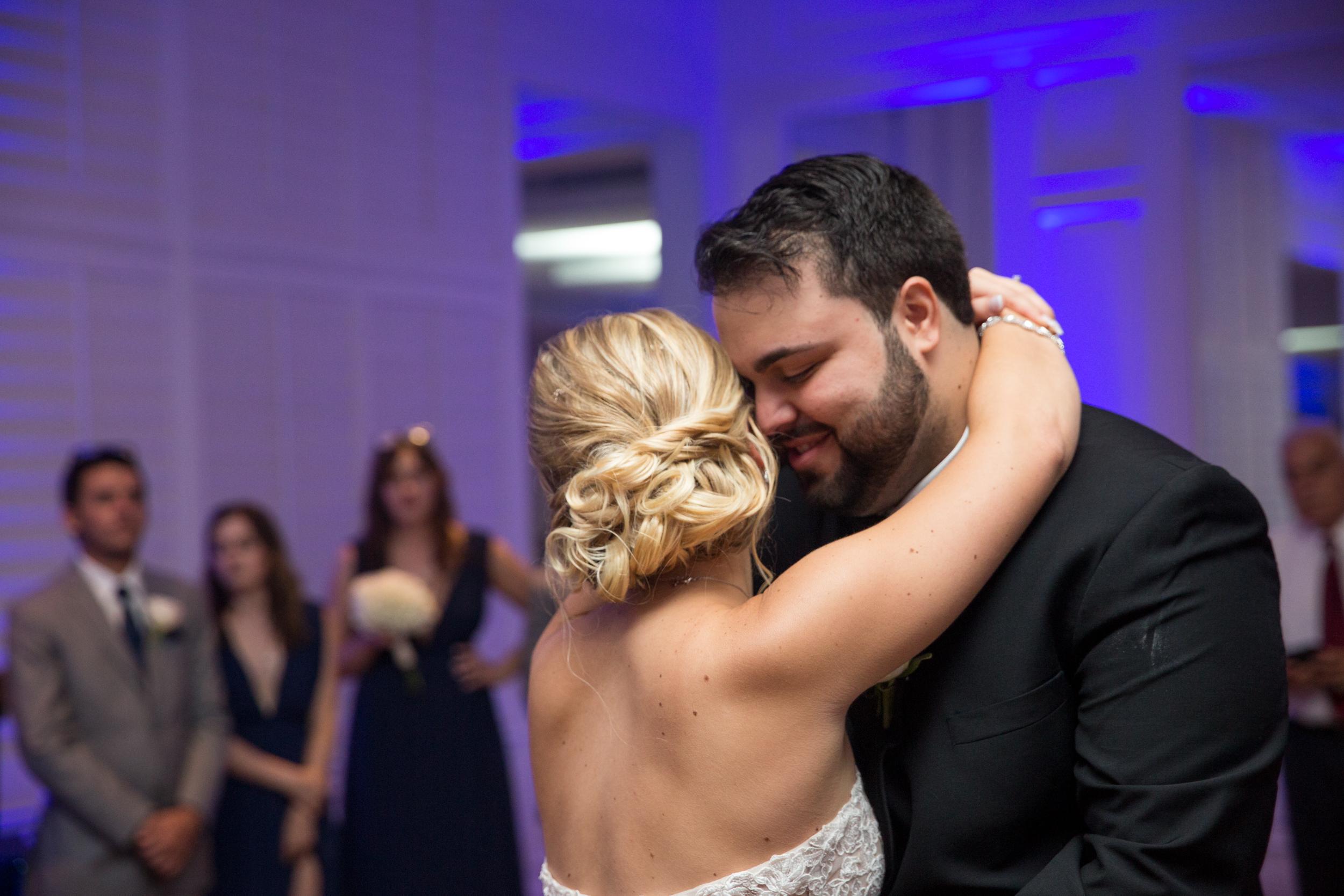10-14-17_AshleyRichard_Wedding-118.jpg