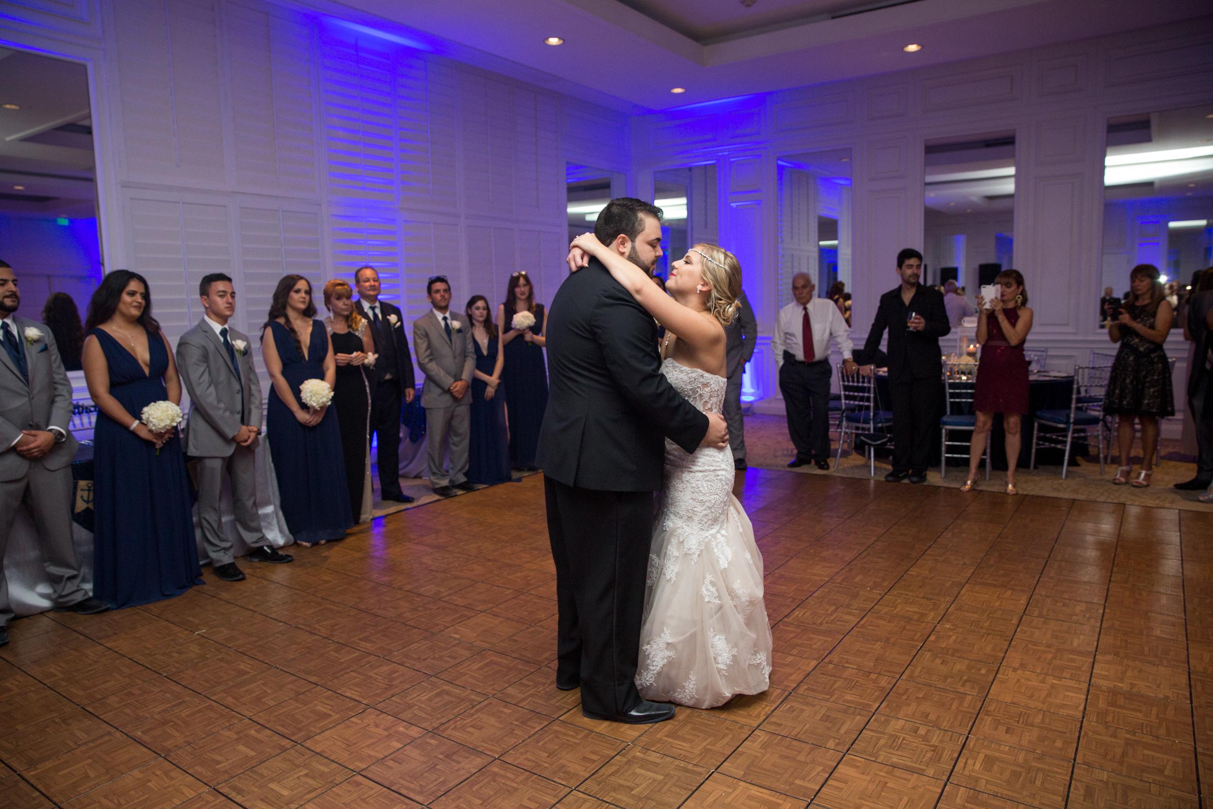 10-14-17_AshleyRichard_Wedding-119.jpg