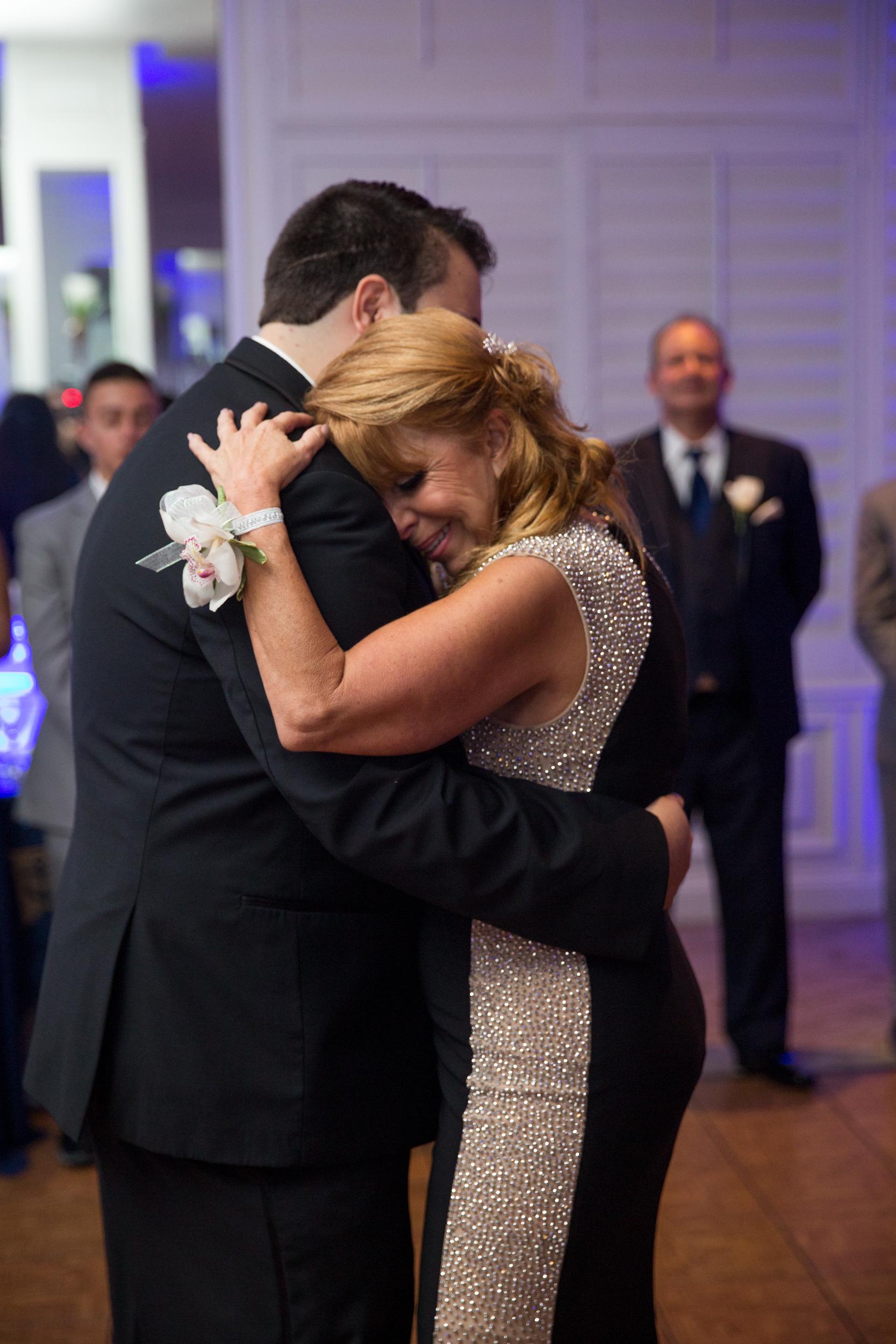 10-14-17_AshleyRichard_Wedding-125.jpg