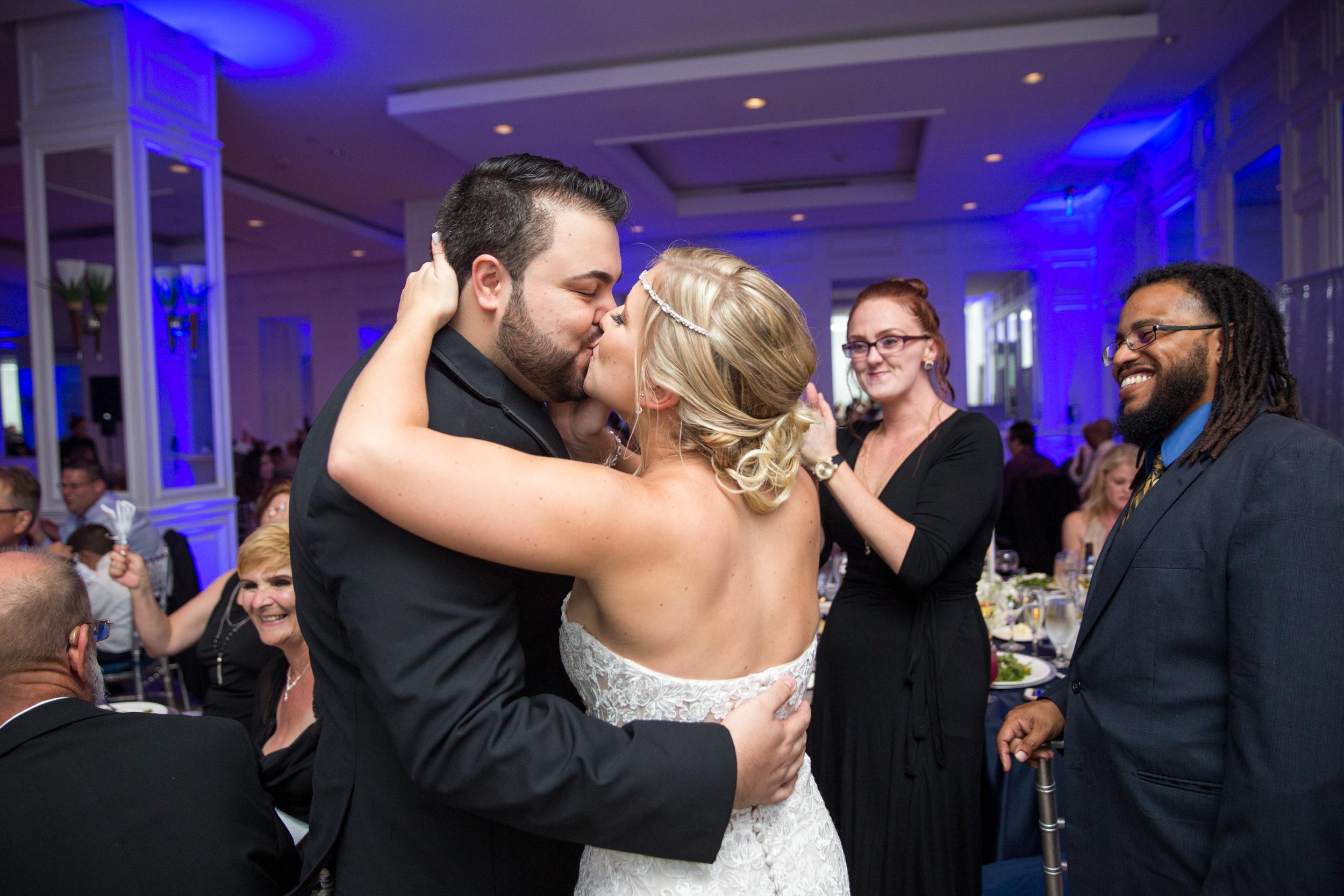 10-14-17_AshleyRichard_Wedding-129.jpg