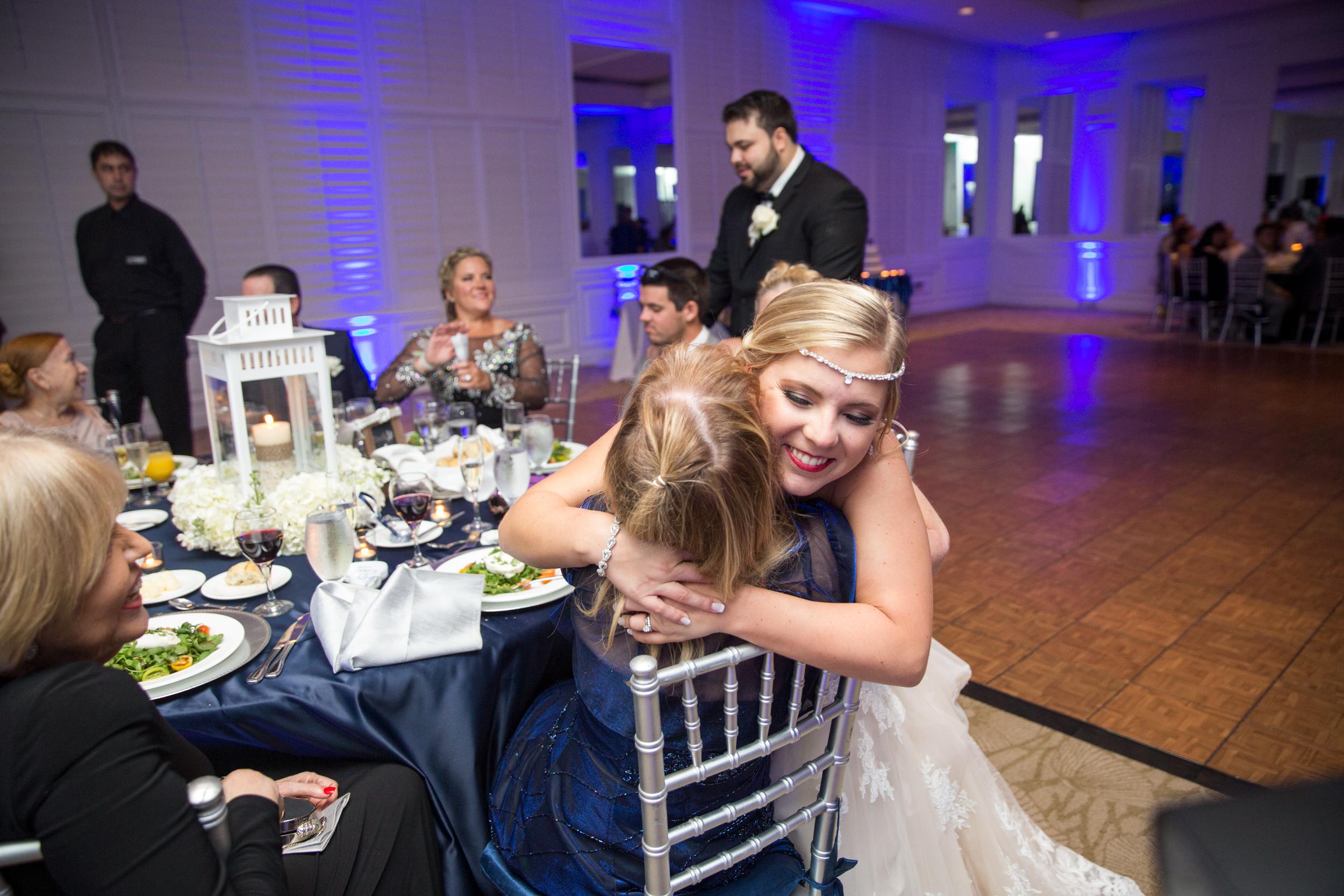 10-14-17_AshleyRichard_Wedding-130.jpg