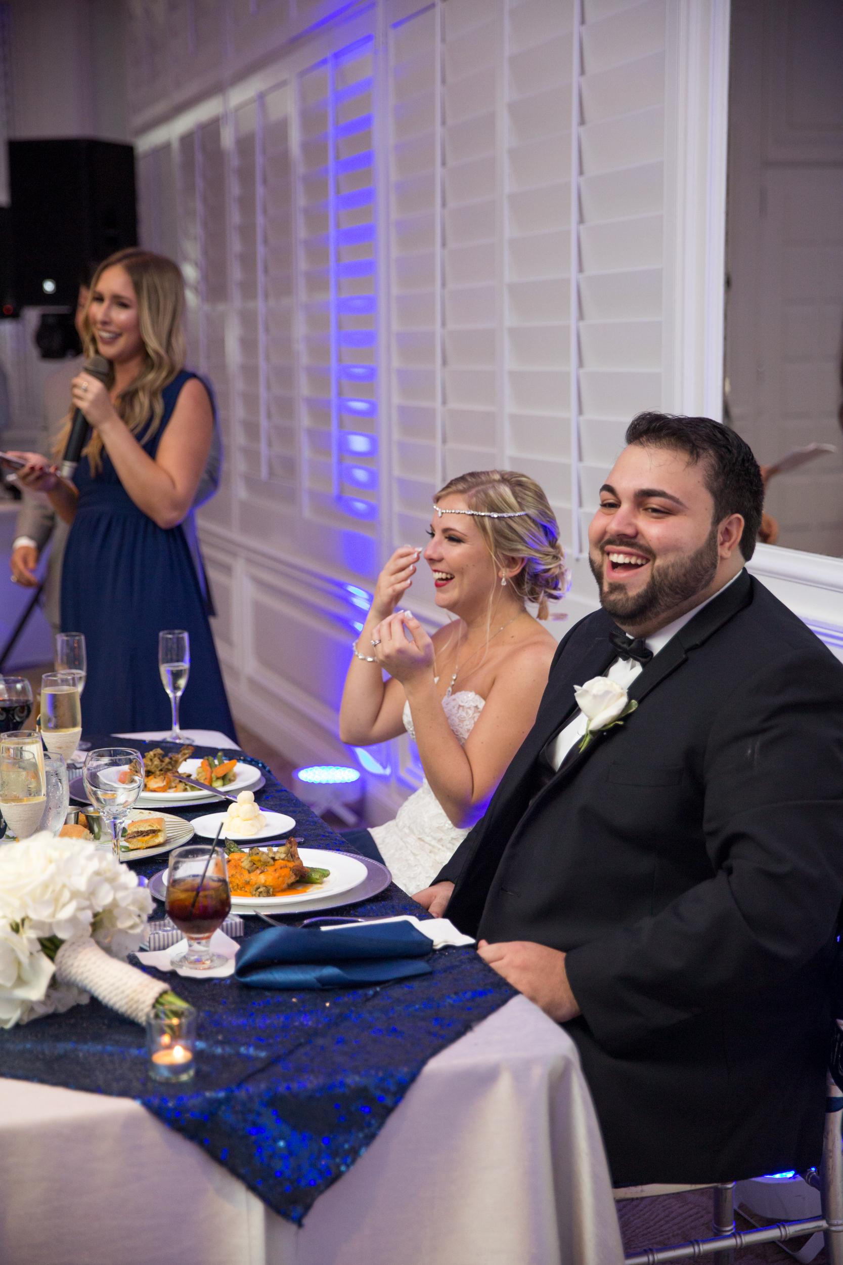 10-14-17_AshleyRichard_Wedding-139.jpg