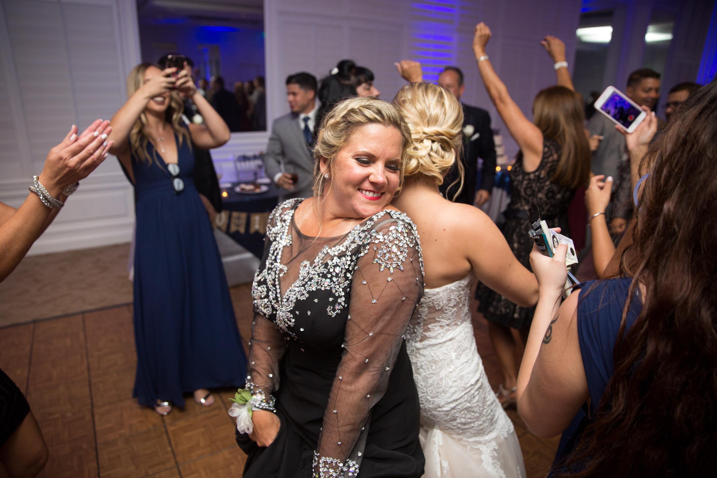 10-14-17_AshleyRichard_Wedding-147.jpg