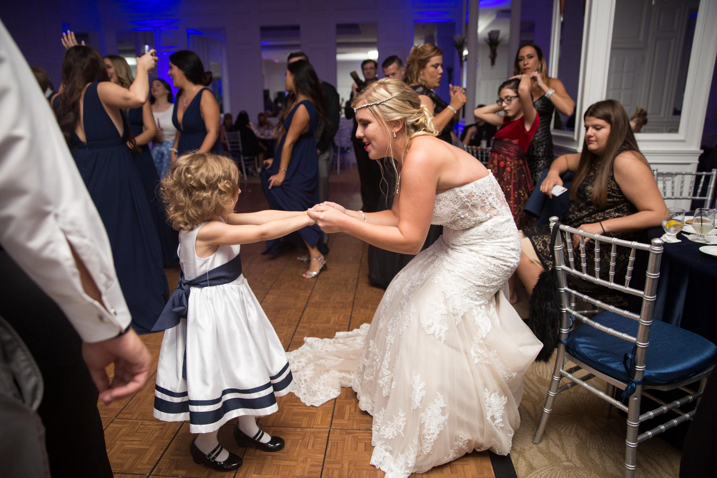 10-14-17_AshleyRichard_Wedding-155.jpg