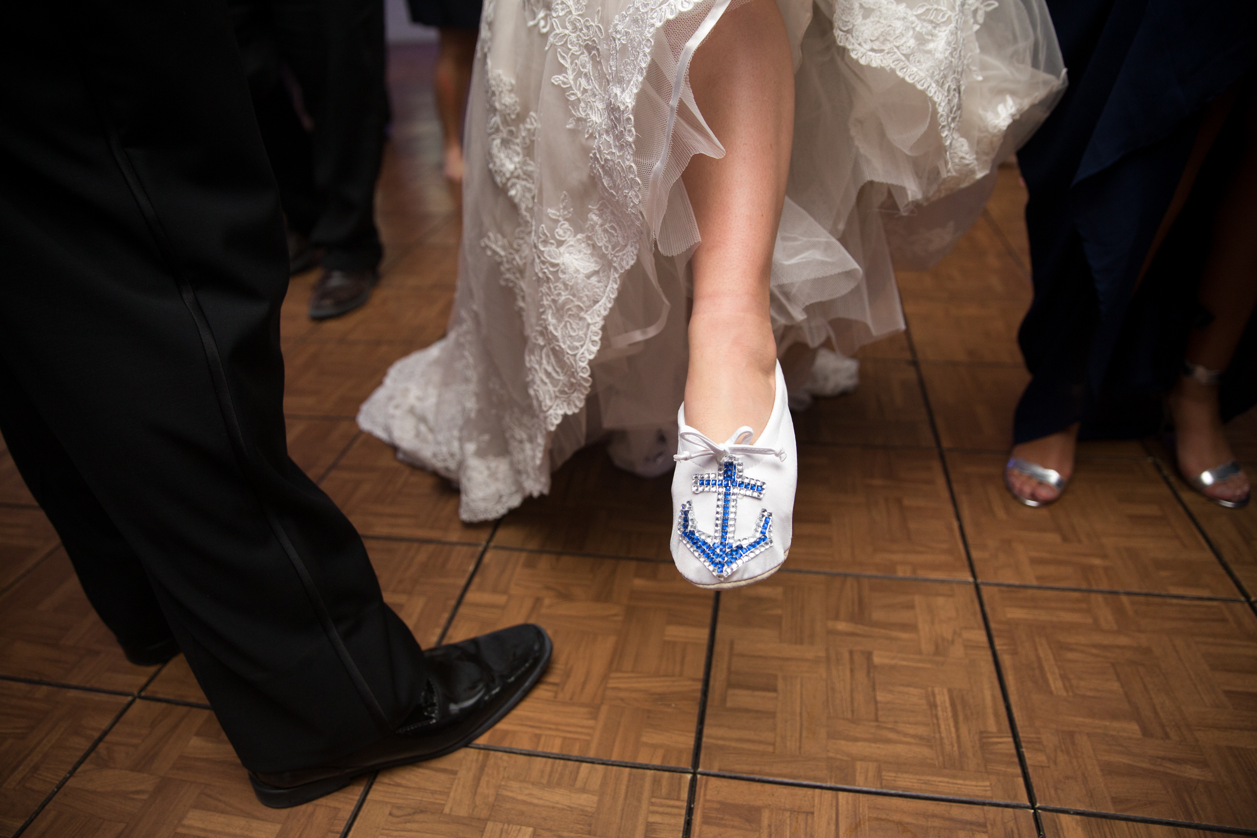 10-14-17_AshleyRichard_Wedding-157.jpg