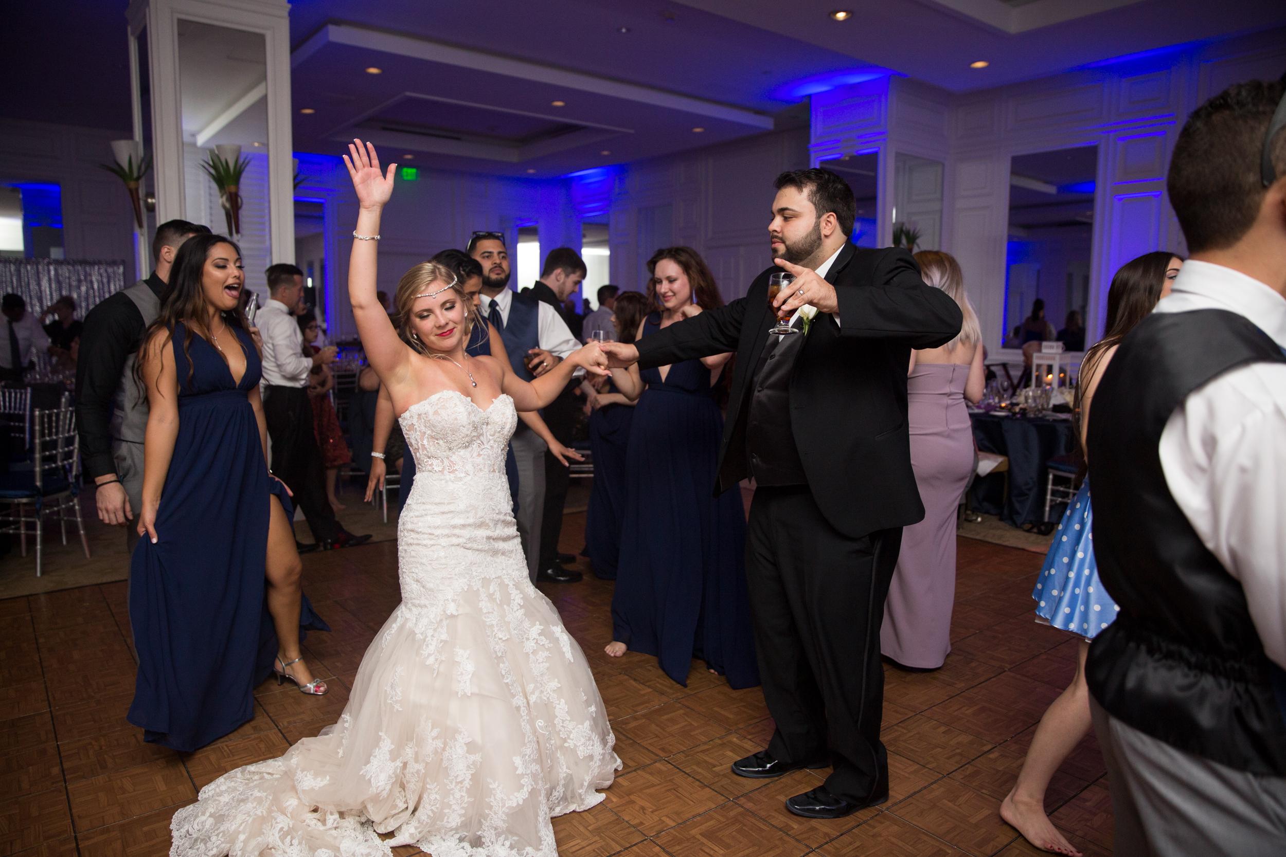 10-14-17_AshleyRichard_Wedding-158.jpg