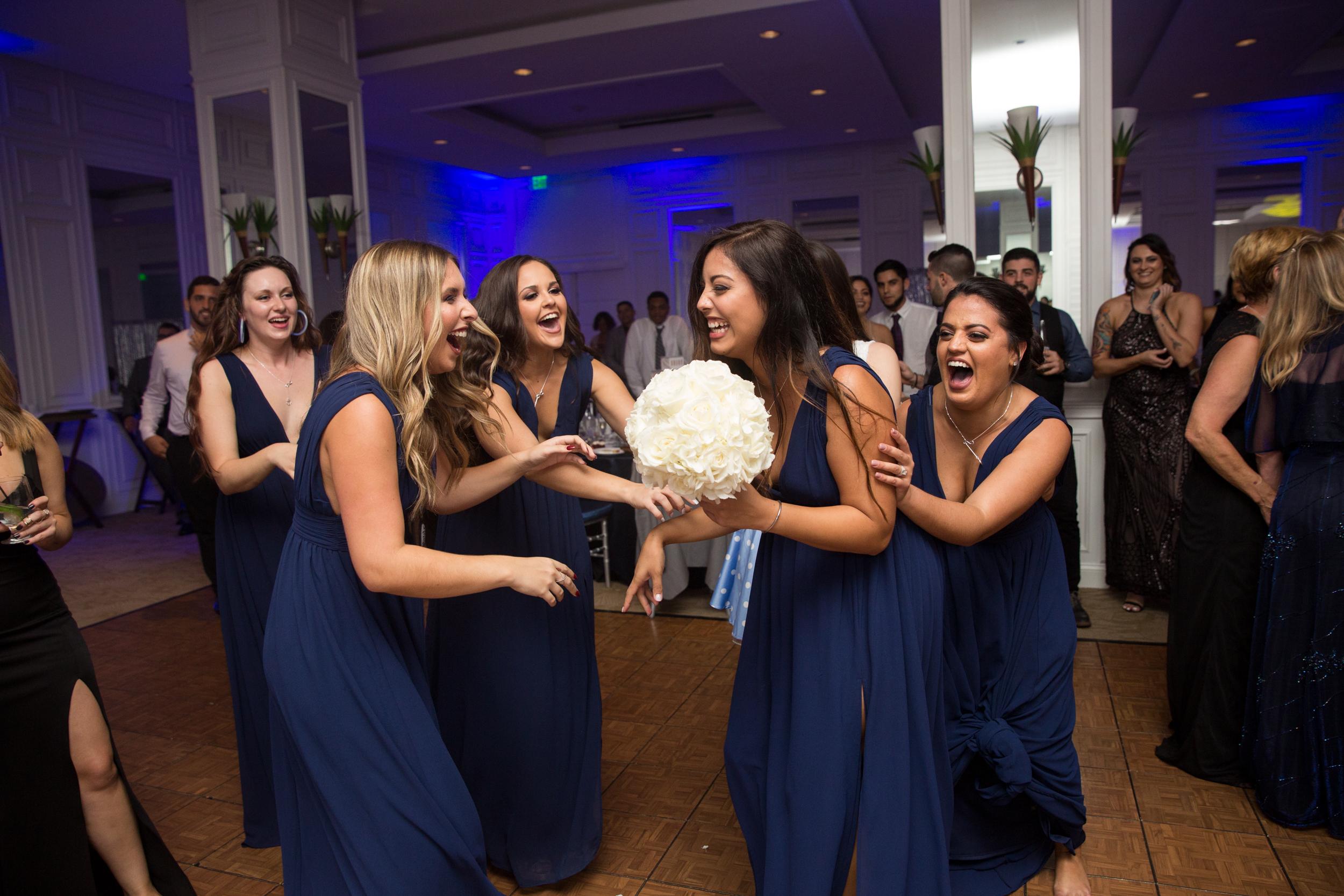 10-14-17_AshleyRichard_Wedding-162.jpg