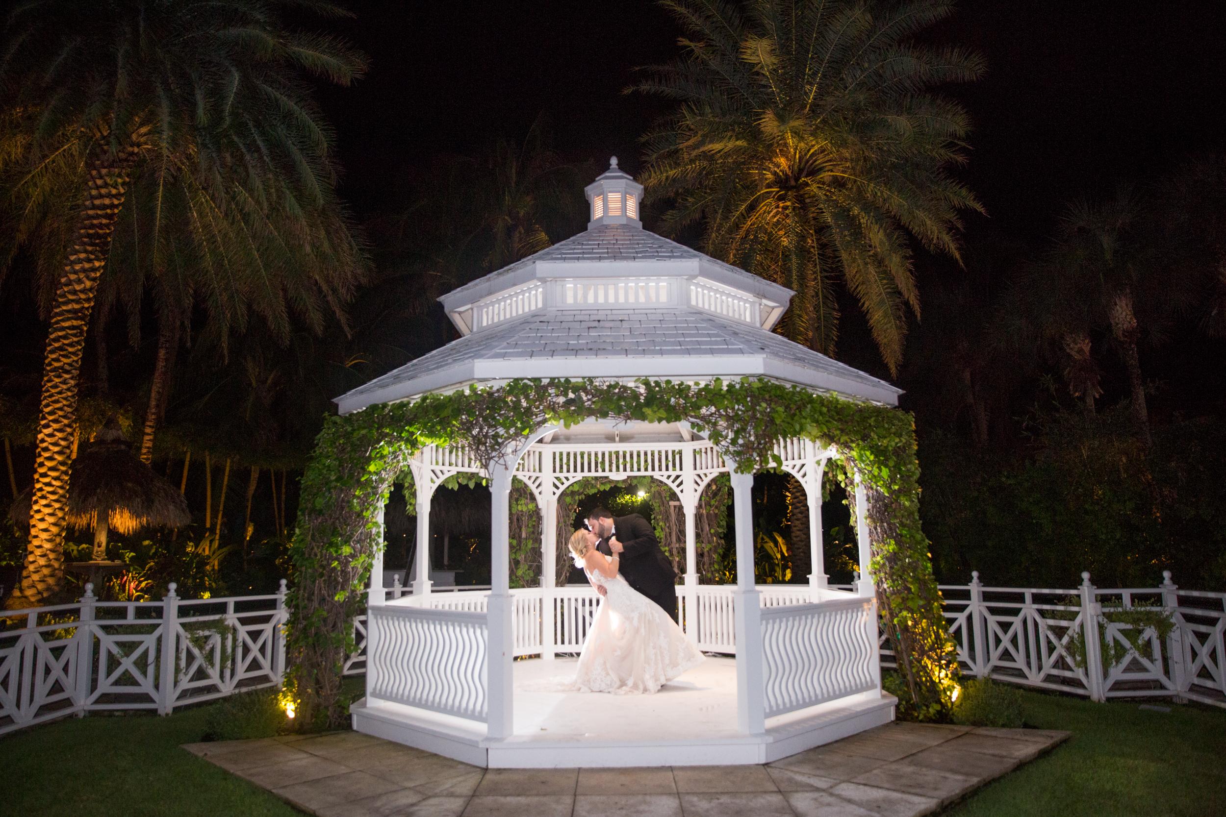 10-14-17_AshleyRichard_Wedding-178.jpg