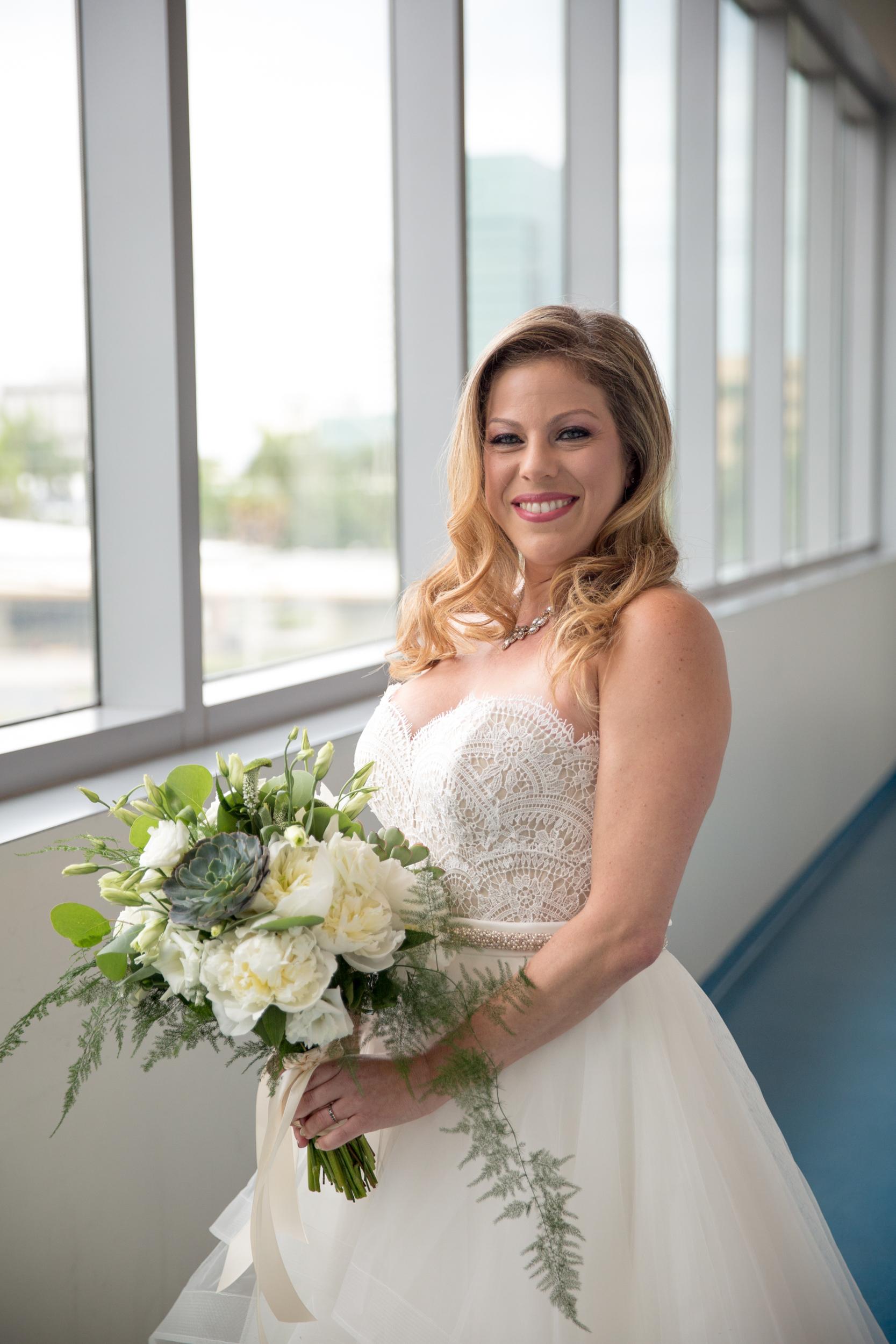WEB_6-18-17_MindyChris_Wedding-82.jpg