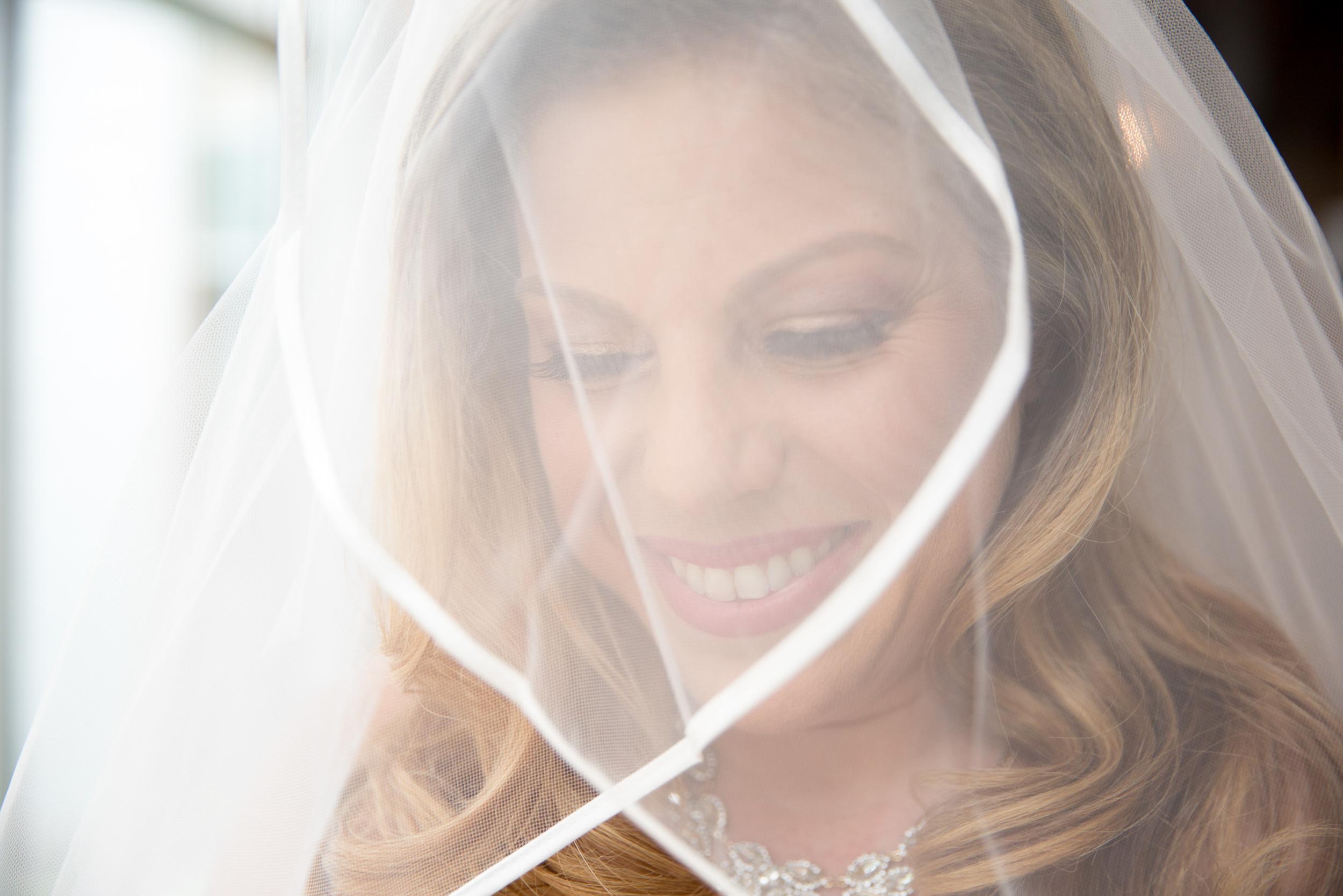 WEB_6-18-17_MindyChris_Wedding-93.jpg