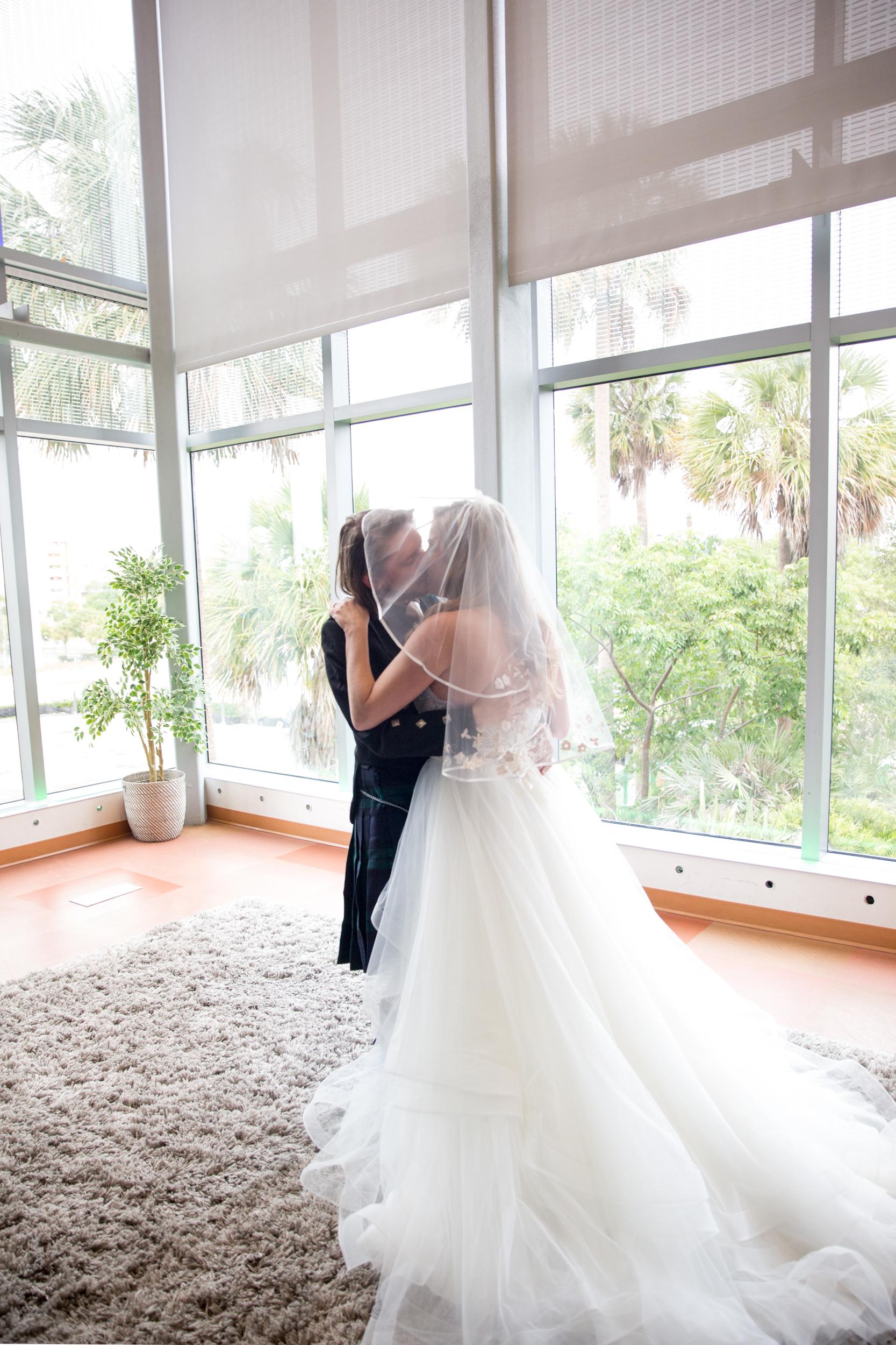 WEB_6-18-17_MindyChris_Wedding-113.jpg