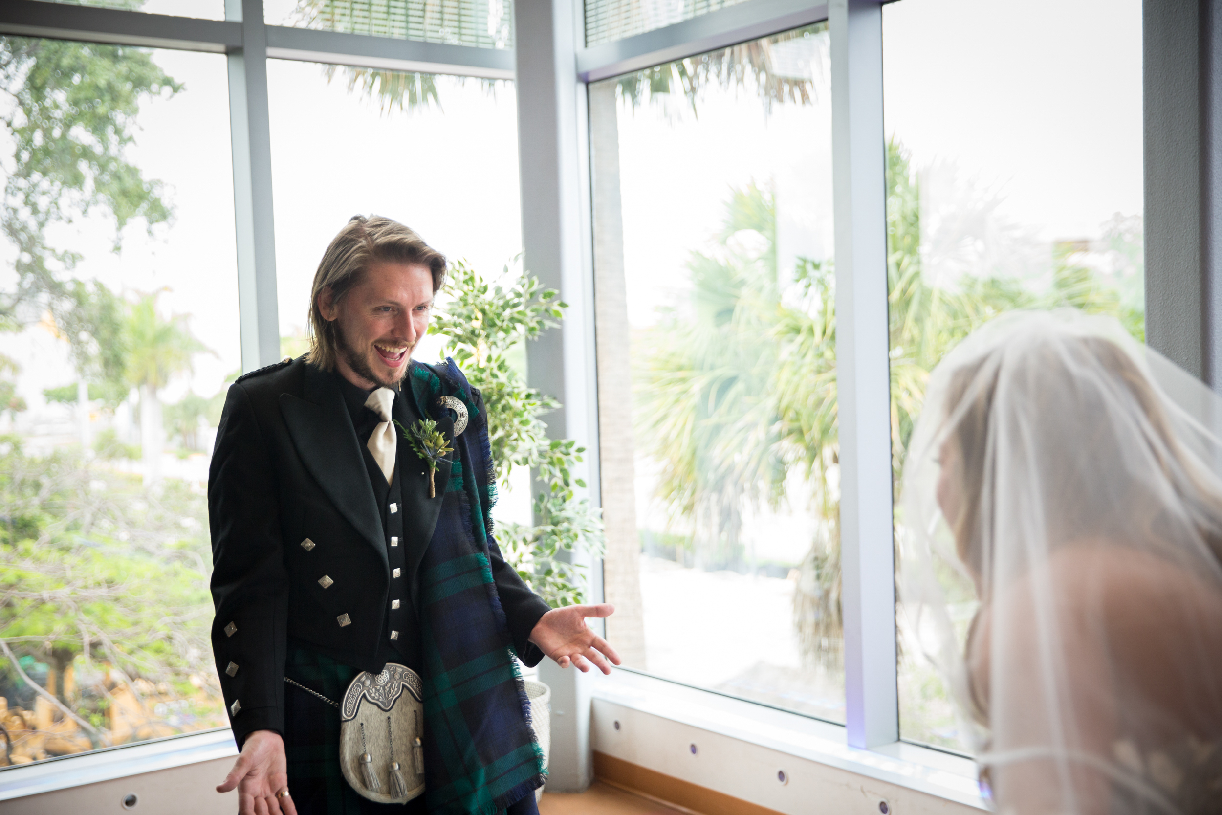 WEB_6-18-17_MindyChris_Wedding-114.jpg