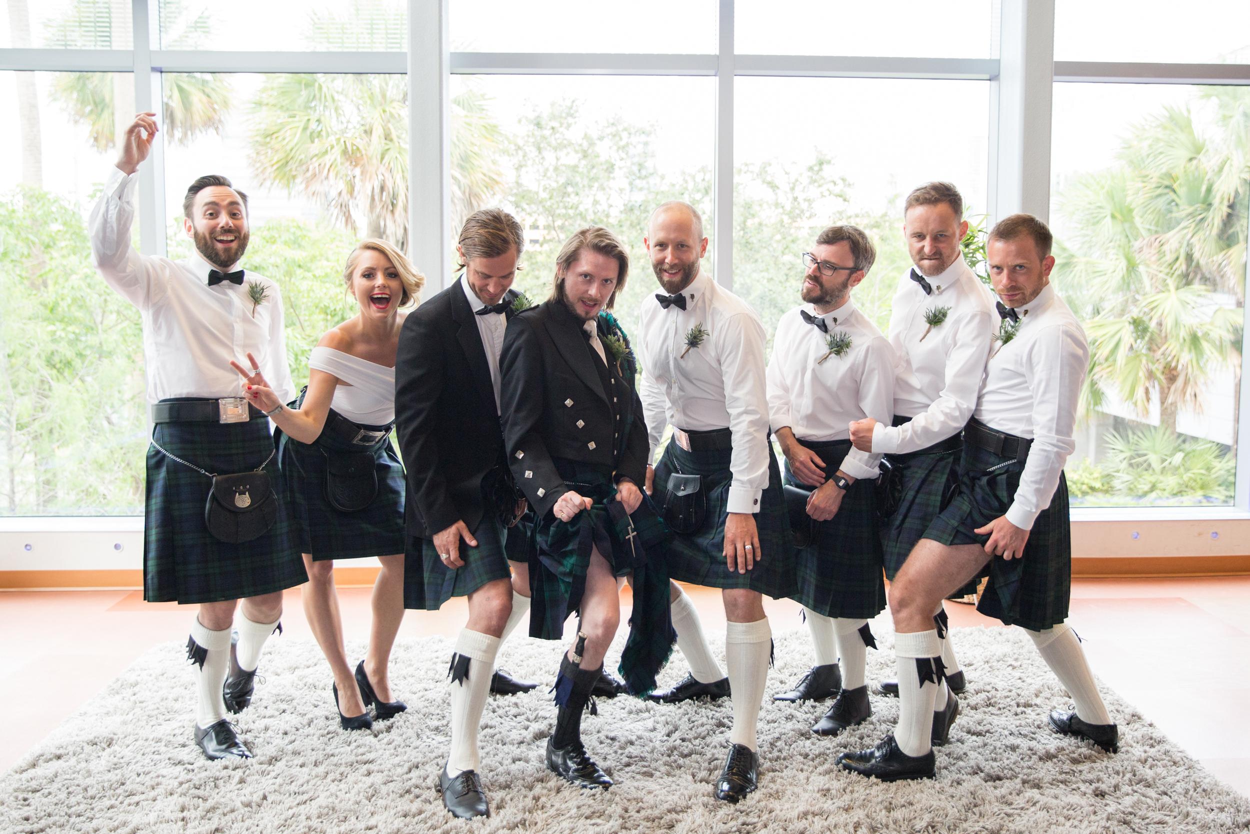 WEB_6-18-17_MindyChris_Wedding-170.jpg