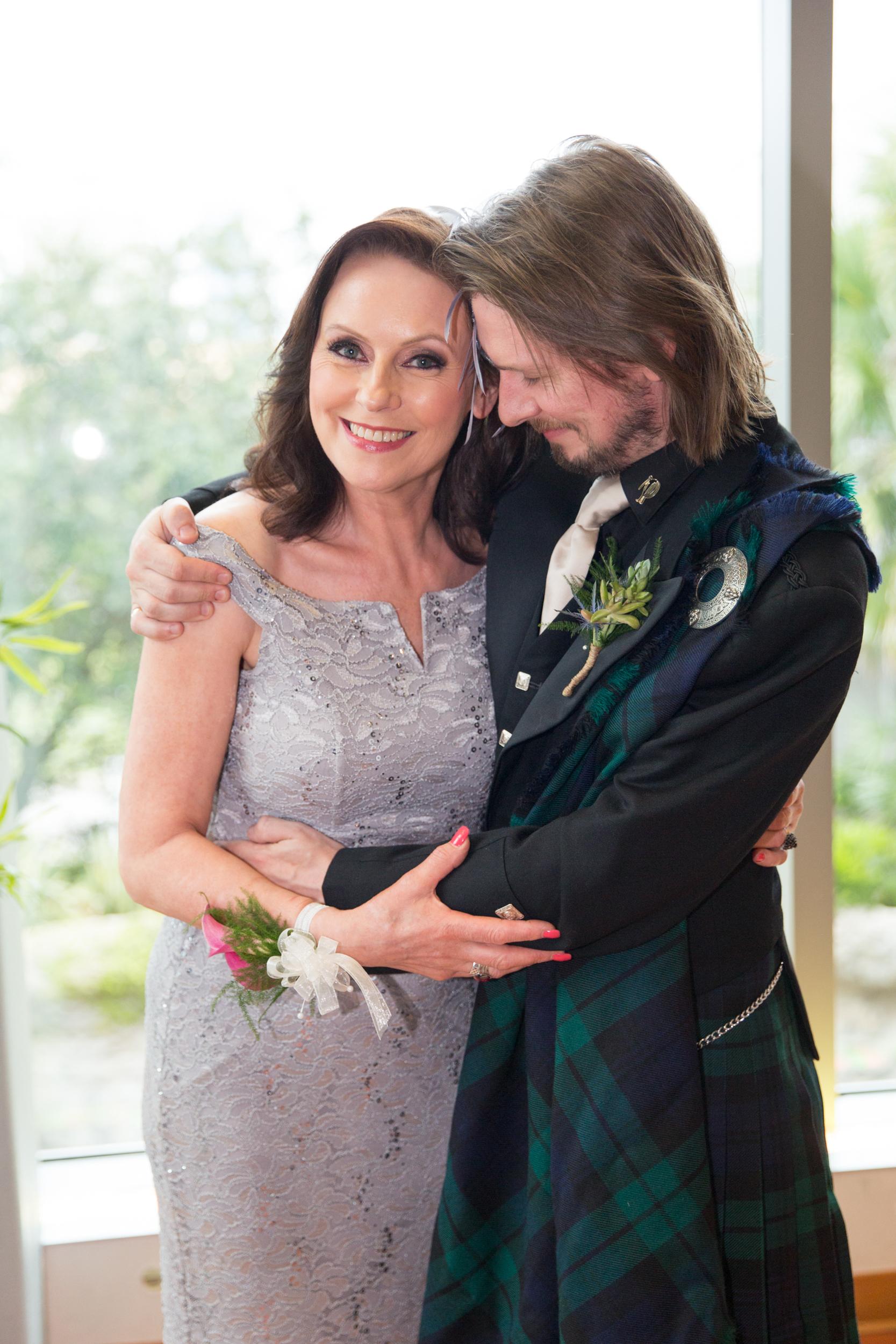 WEB_6-18-17_MindyChris_Wedding-211.jpg