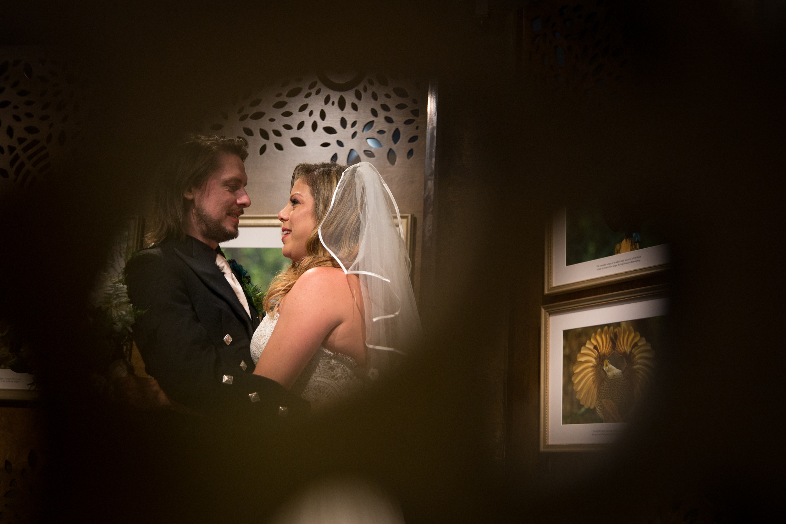 WEB_6-18-17_MindyChris_Wedding-221.jpg