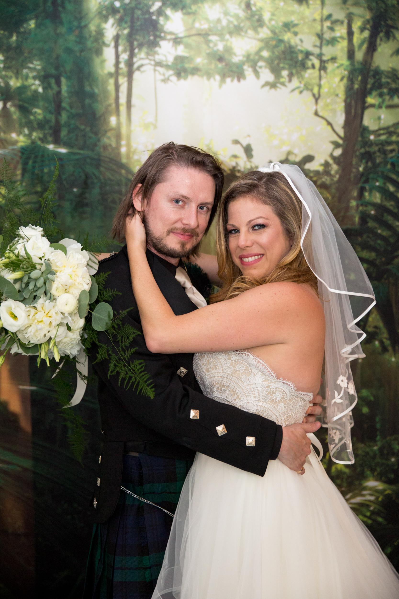 WEB_6-18-17_MindyChris_Wedding-266.jpg