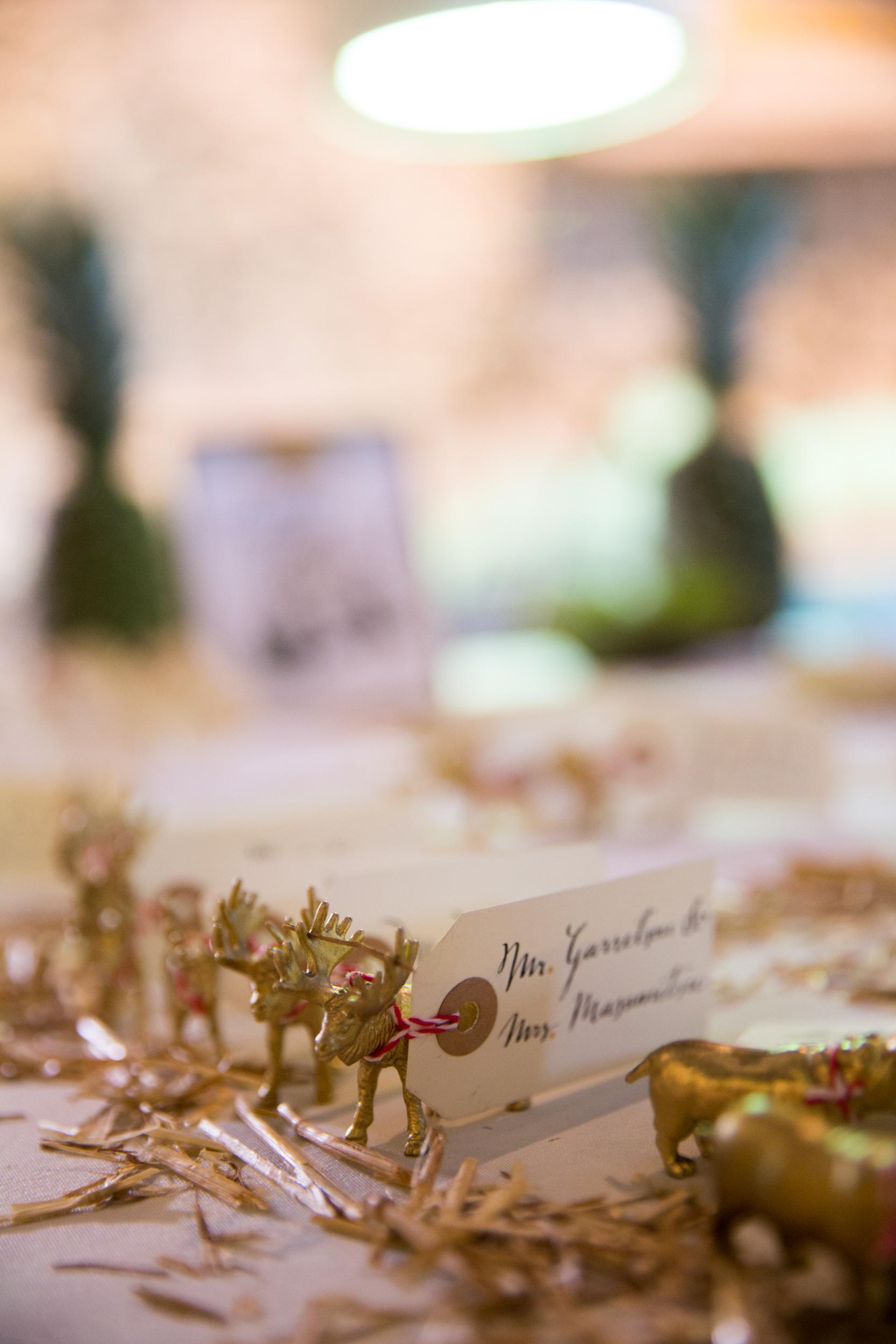 WEB_6-18-17_MindyChris_Wedding-325.jpg