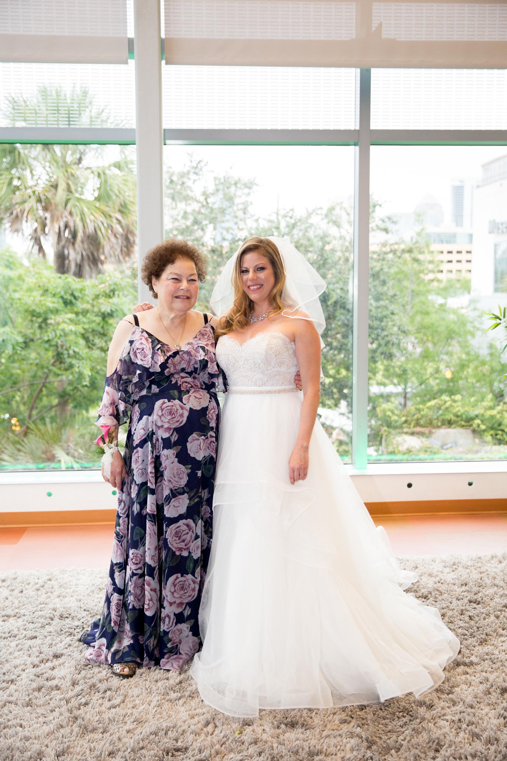WEB_6-18-17_MindyChris_Wedding-363.jpg