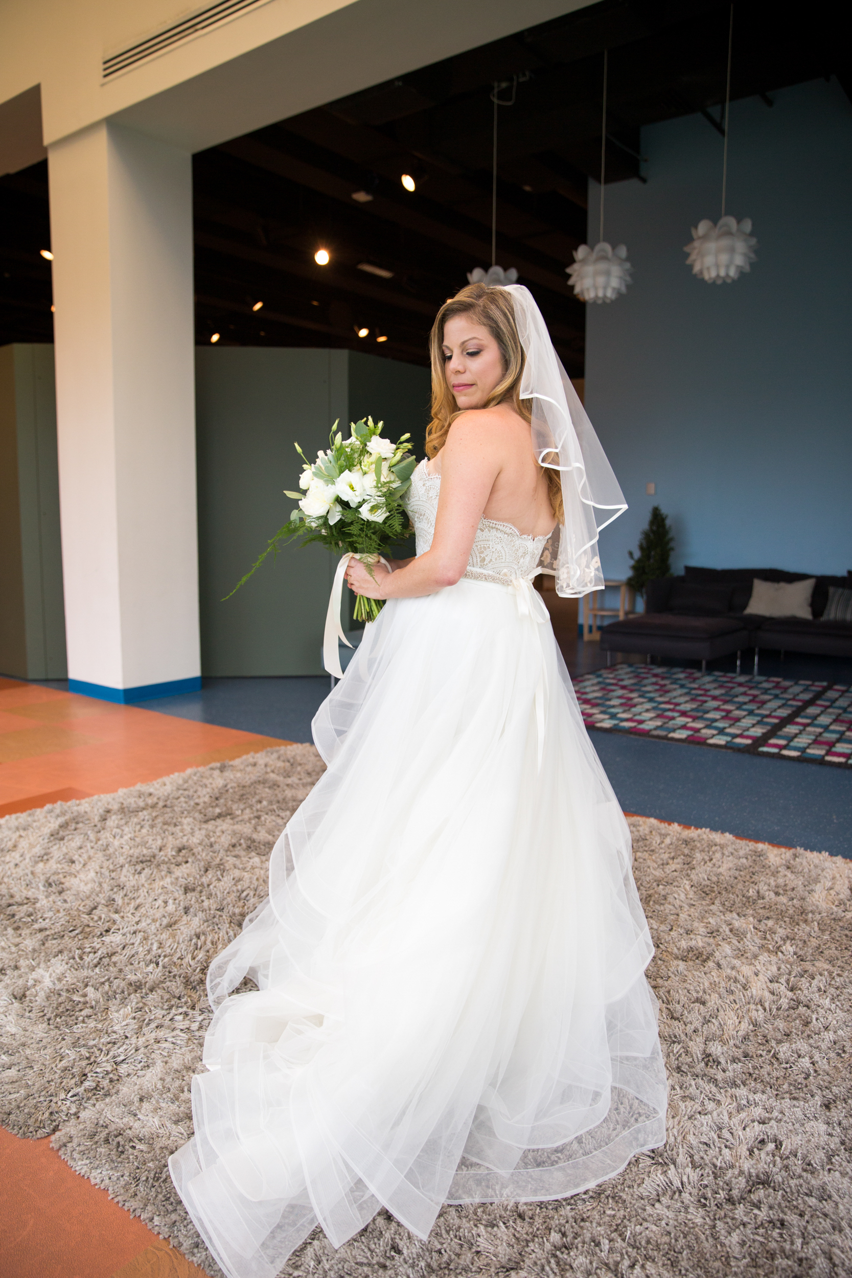 WEB_6-18-17_MindyChris_Wedding-372.jpg