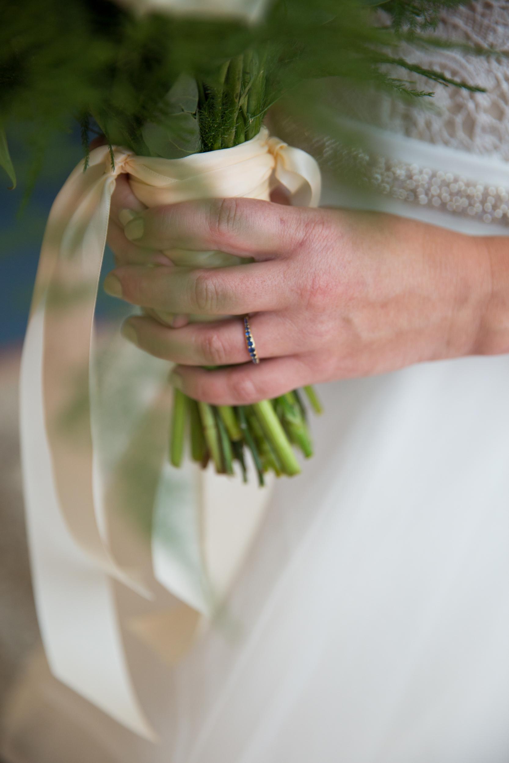 WEB_6-18-17_MindyChris_Wedding-373.jpg