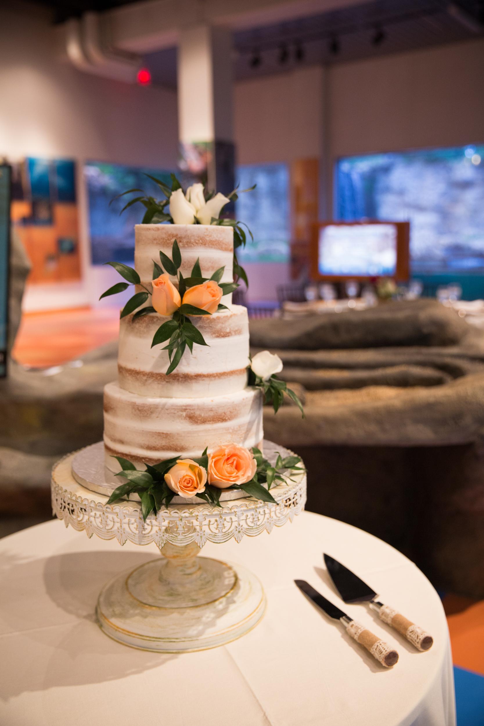 WEB_6-18-17_MindyChris_Wedding-459.jpg