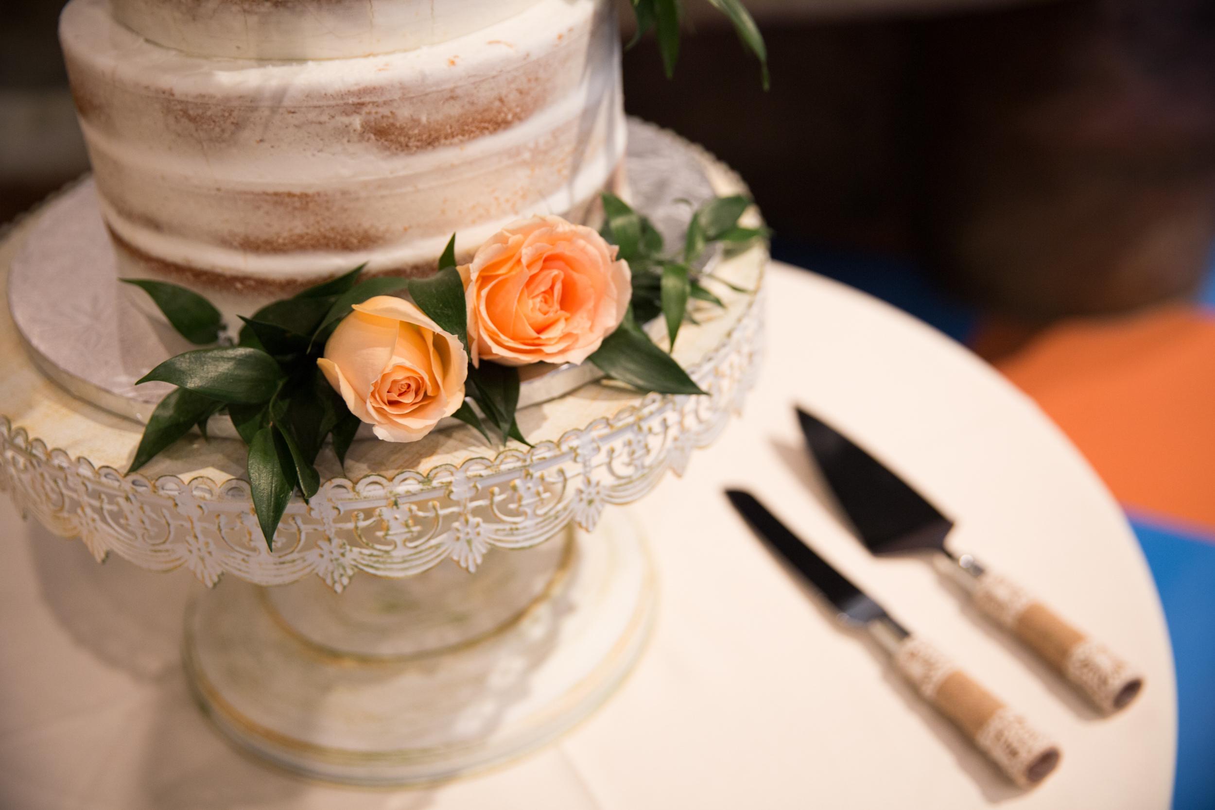 WEB_6-18-17_MindyChris_Wedding-461.jpg