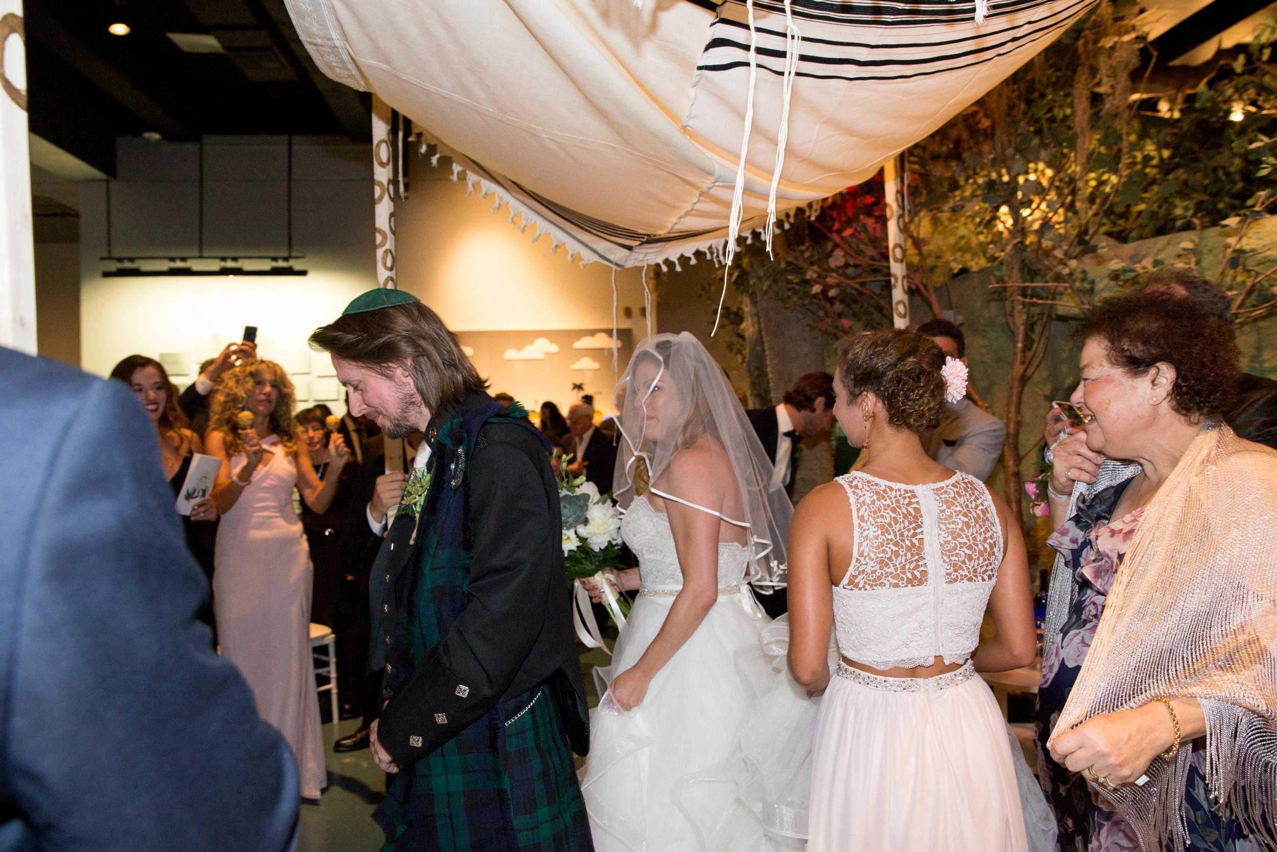 WEB_6-18-17_MindyChris_Wedding-540.jpg