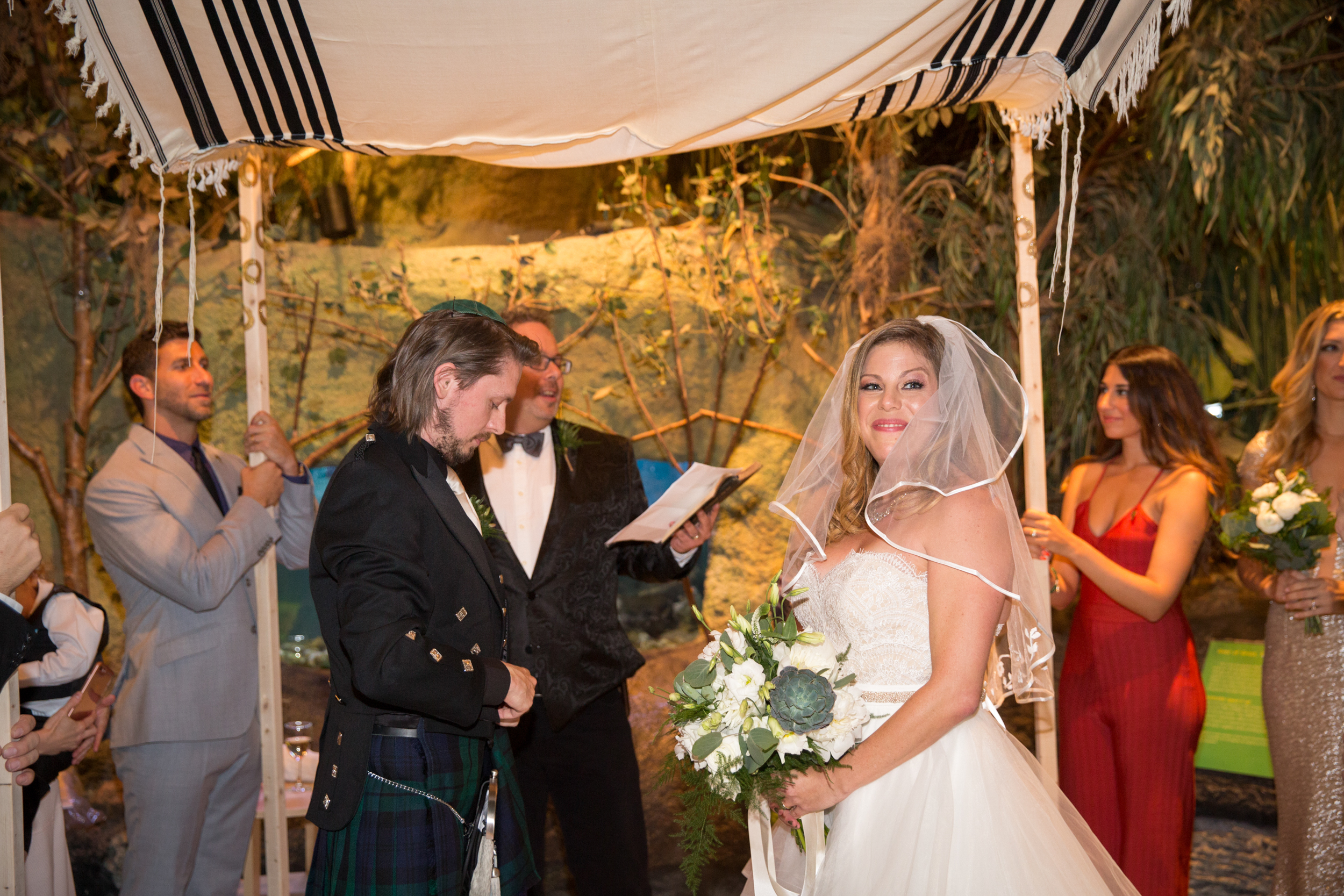 WEB_6-18-17_MindyChris_Wedding-549.jpg
