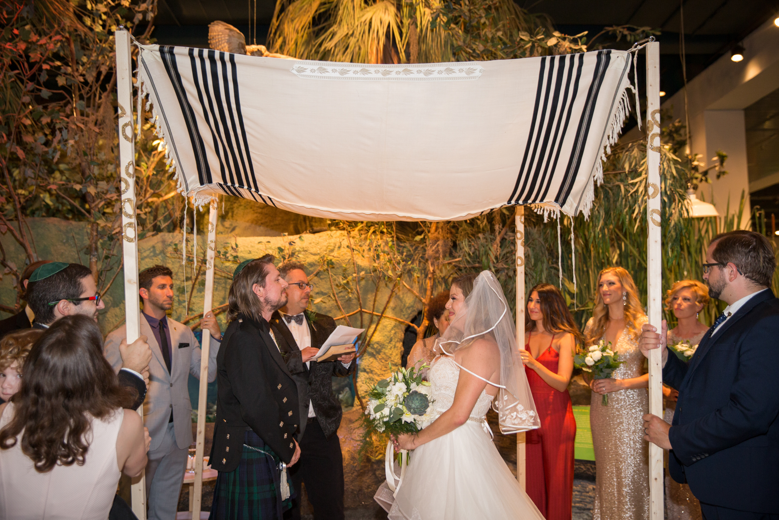 WEB_6-18-17_MindyChris_Wedding-557.jpg