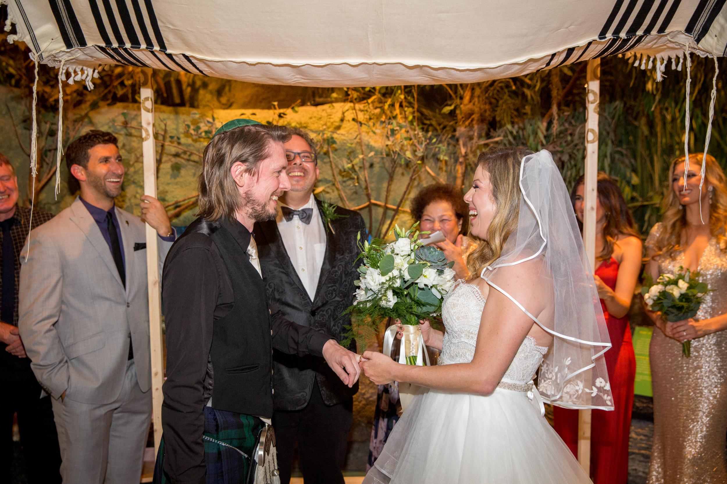 WEB_6-18-17_MindyChris_Wedding-622.jpg