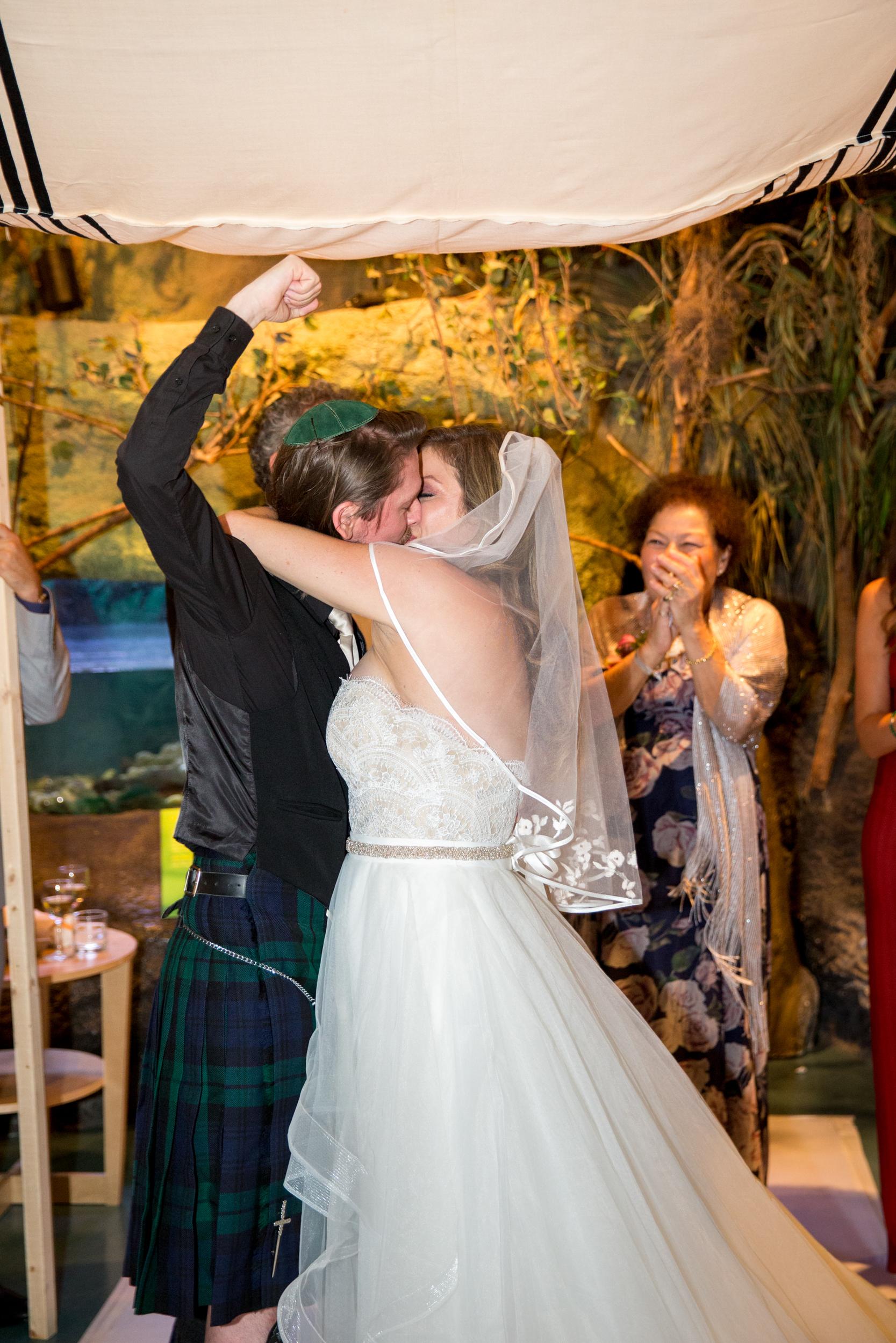 WEB_6-18-17_MindyChris_Wedding-632.jpg