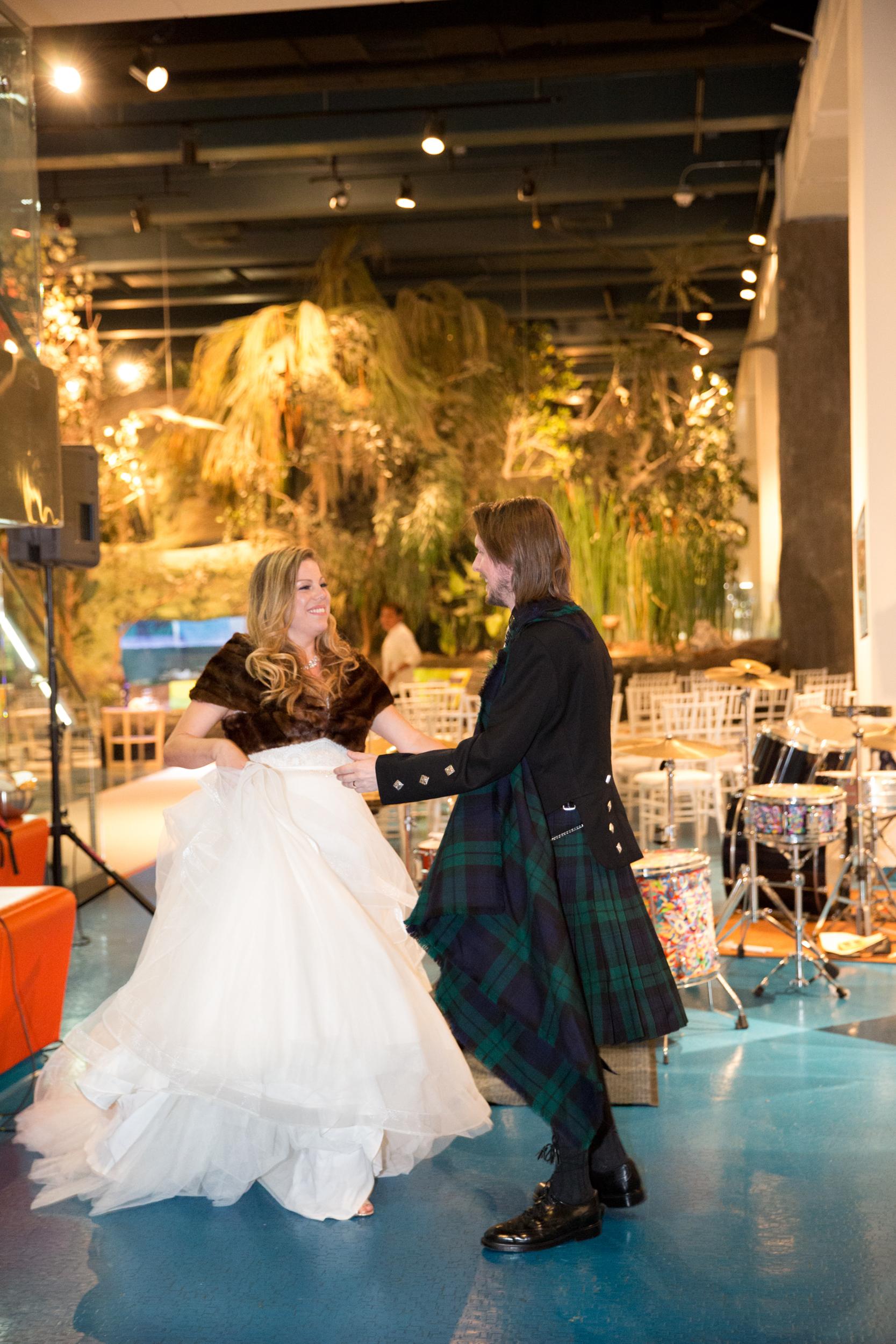 WEB_6-18-17_MindyChris_Wedding-717.jpg