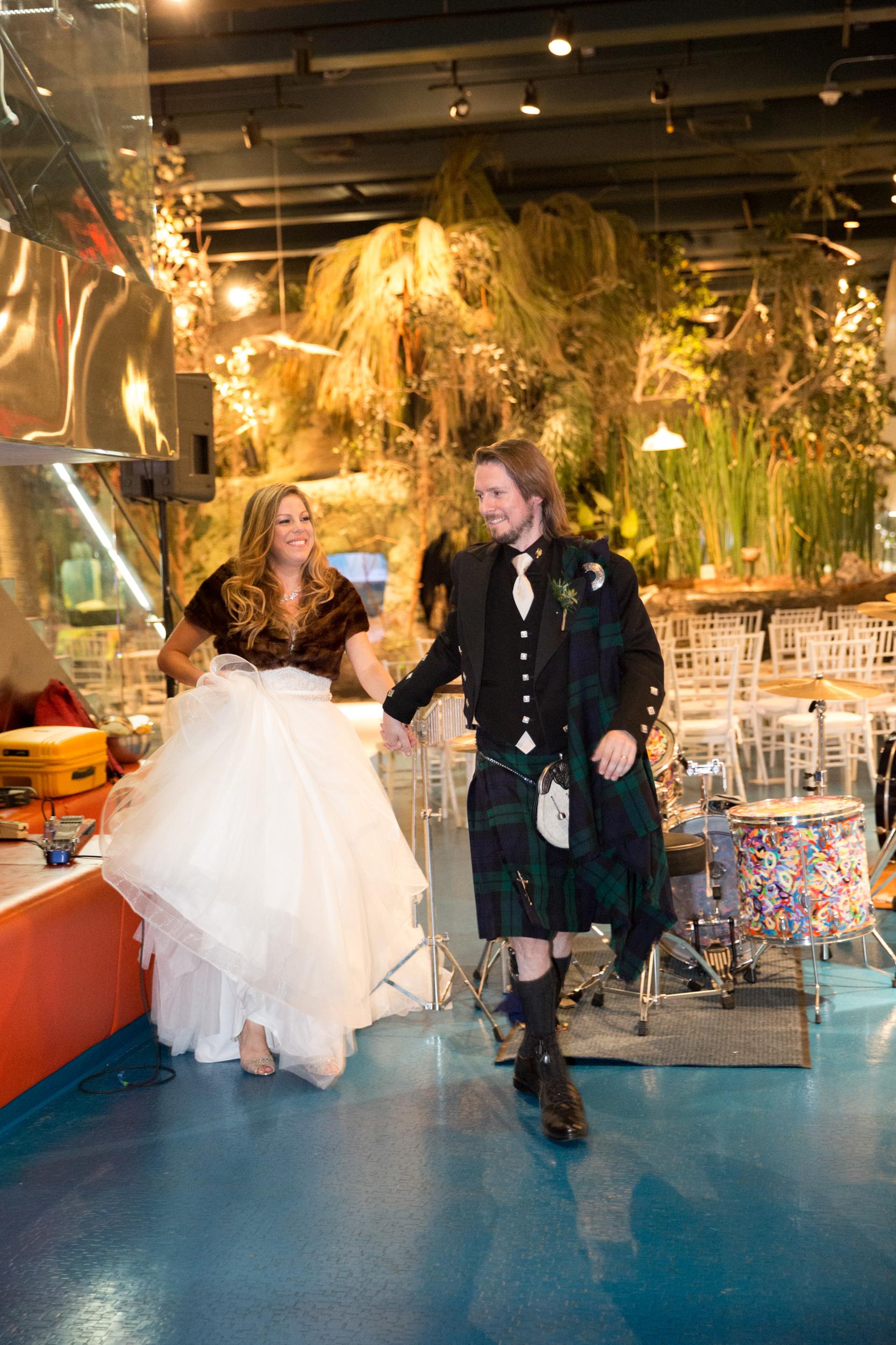 WEB_6-18-17_MindyChris_Wedding-716.jpg