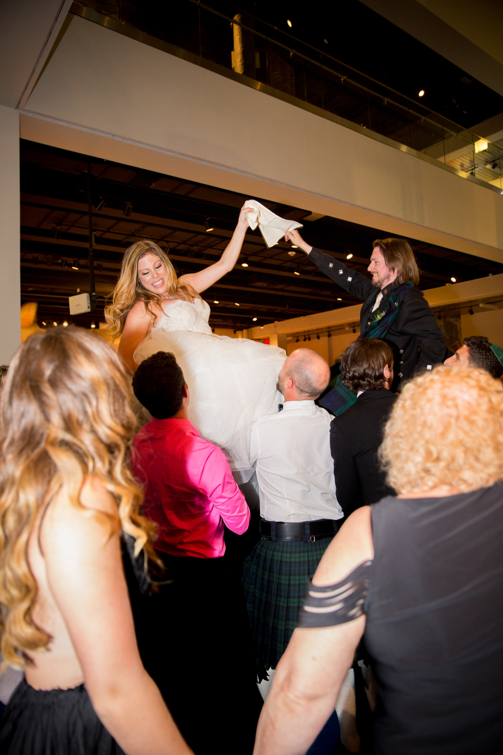 WEB_6-18-17_MindyChris_Wedding-781.jpg