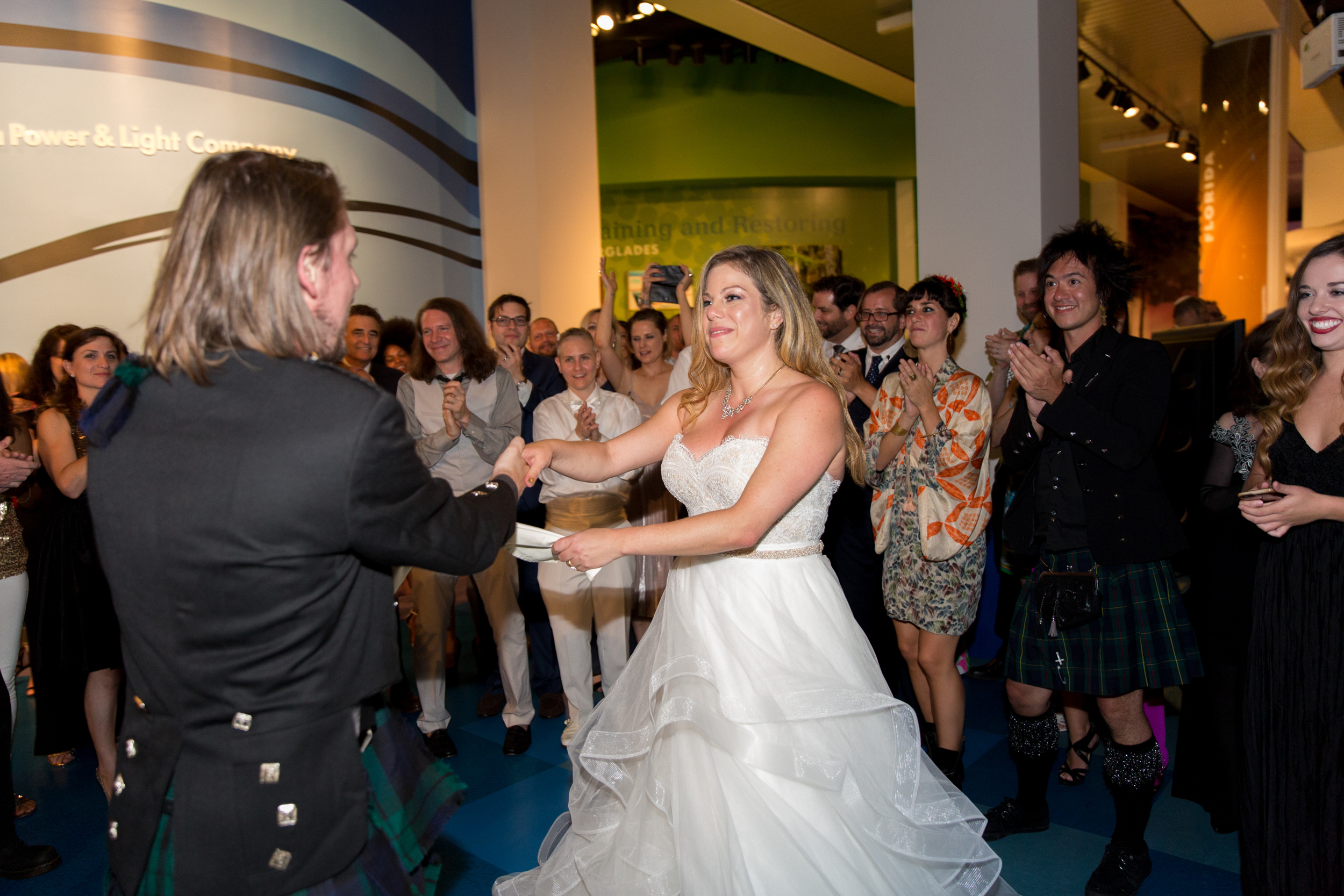 WEB_6-18-17_MindyChris_Wedding-791.jpg