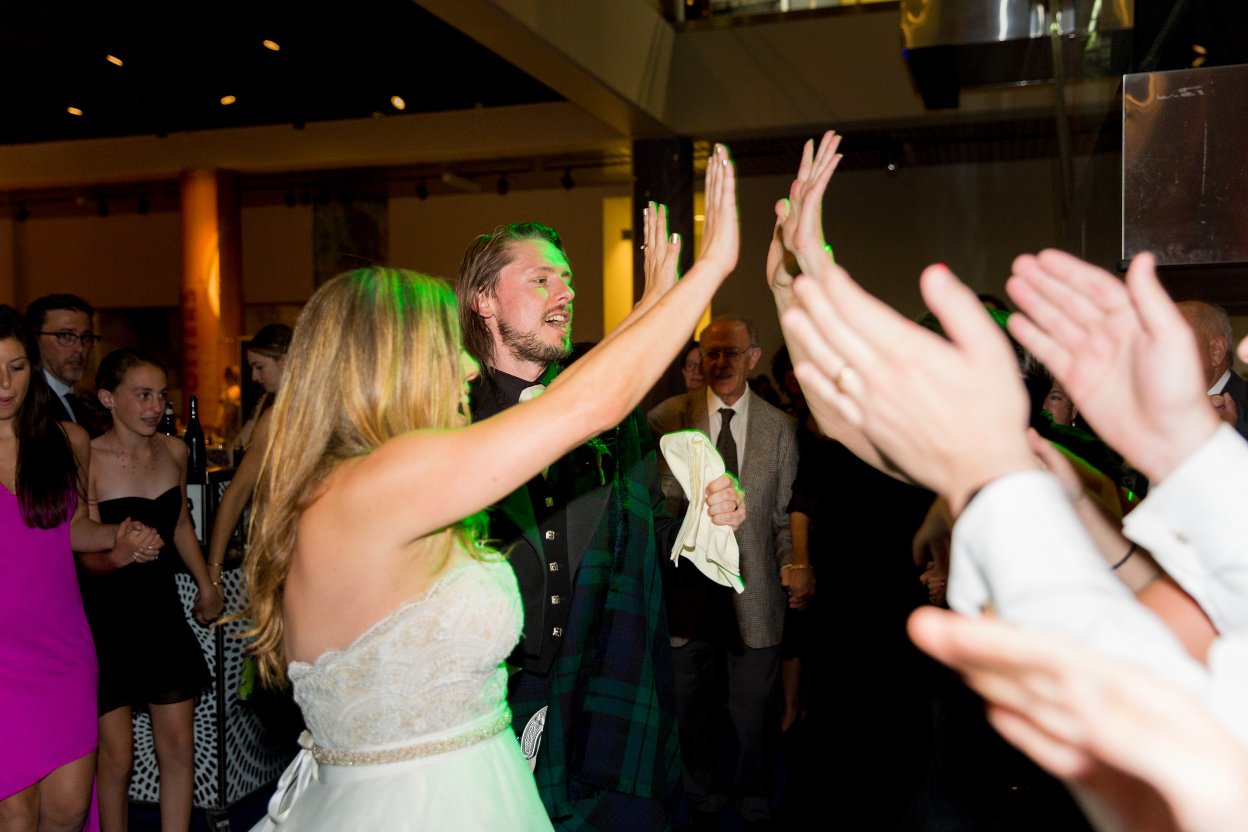 WEB_6-18-17_MindyChris_Wedding-808.jpg