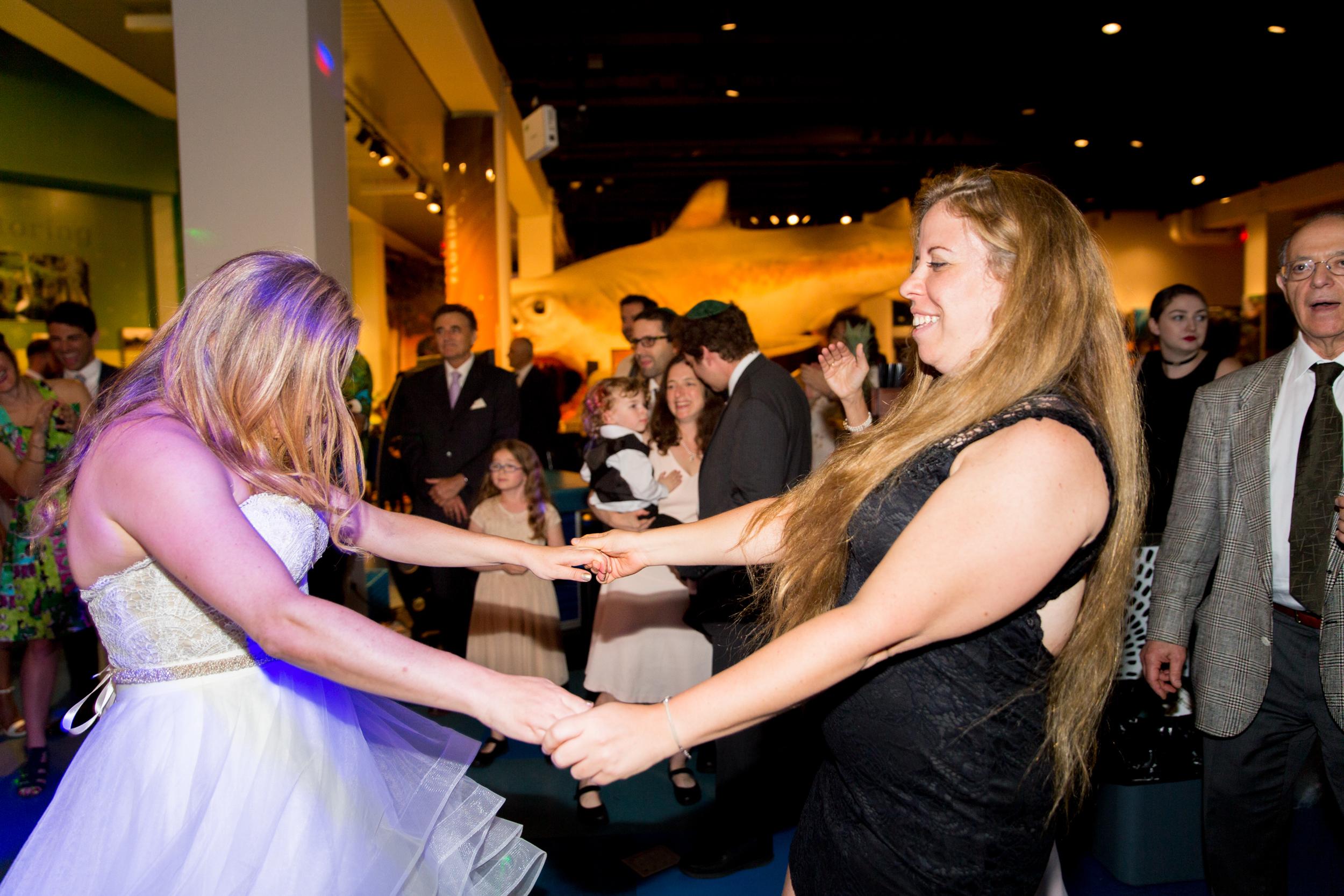 WEB_6-18-17_MindyChris_Wedding-819.jpg