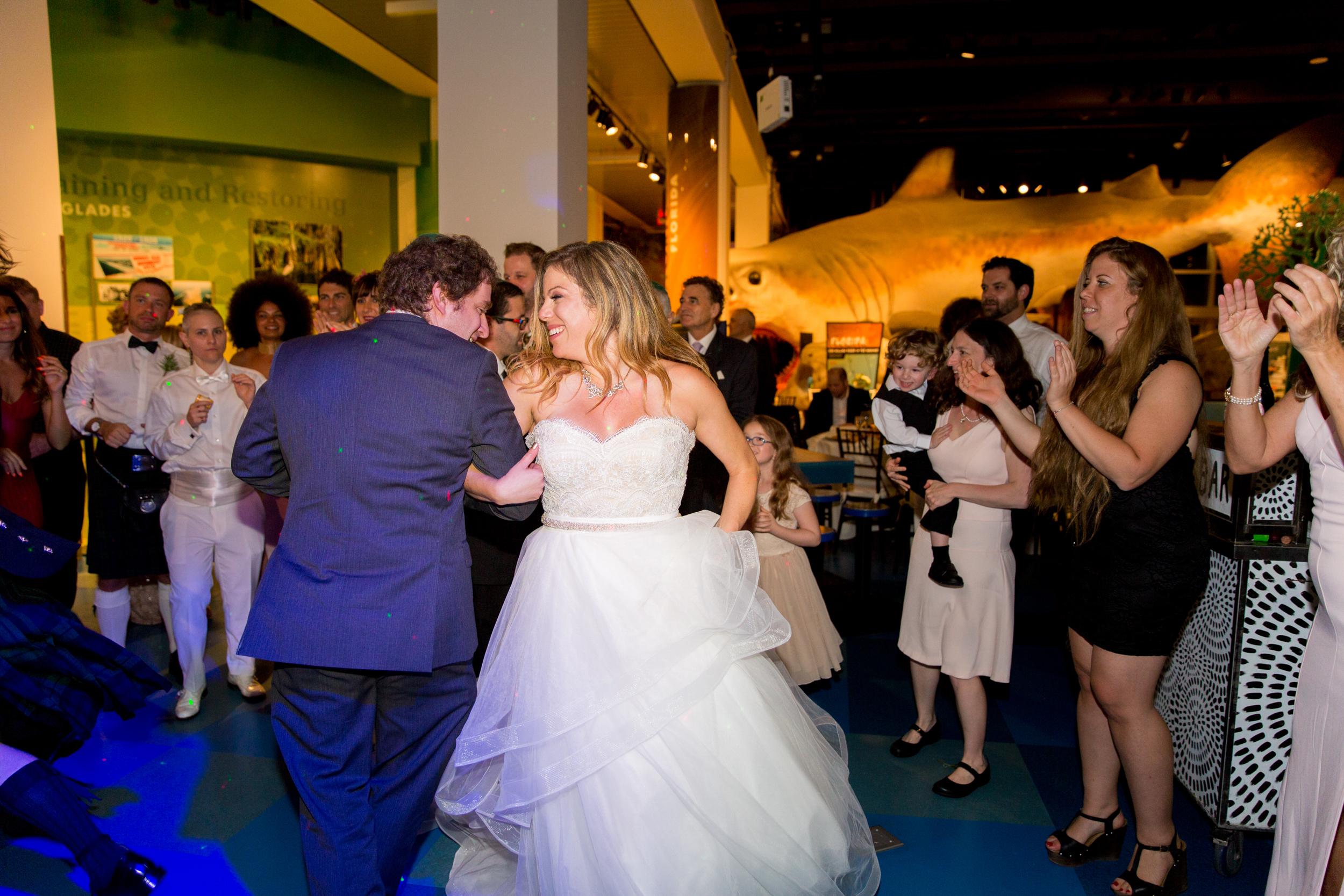 WEB_6-18-17_MindyChris_Wedding-817.jpg