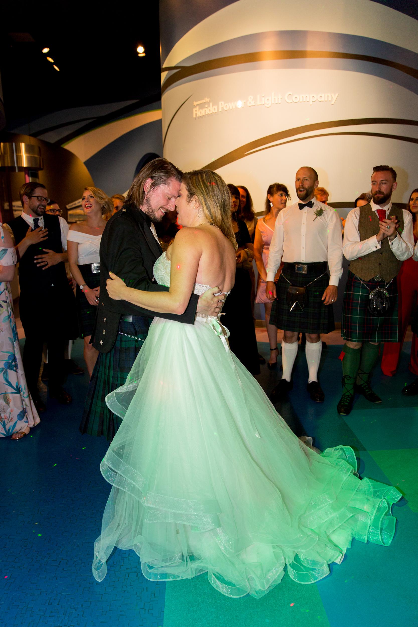 WEB_6-18-17_MindyChris_Wedding-830.jpg