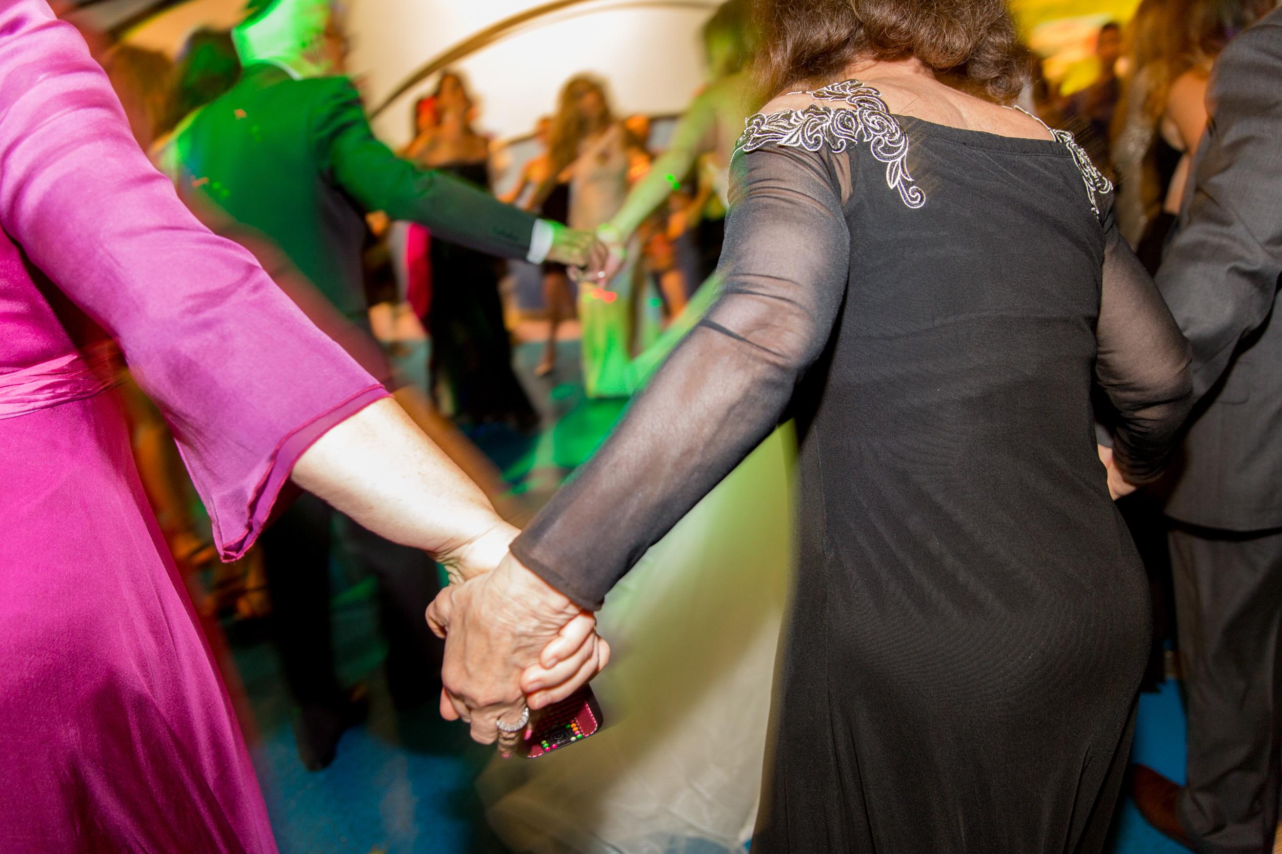 WEB_6-18-17_MindyChris_Wedding-838.jpg