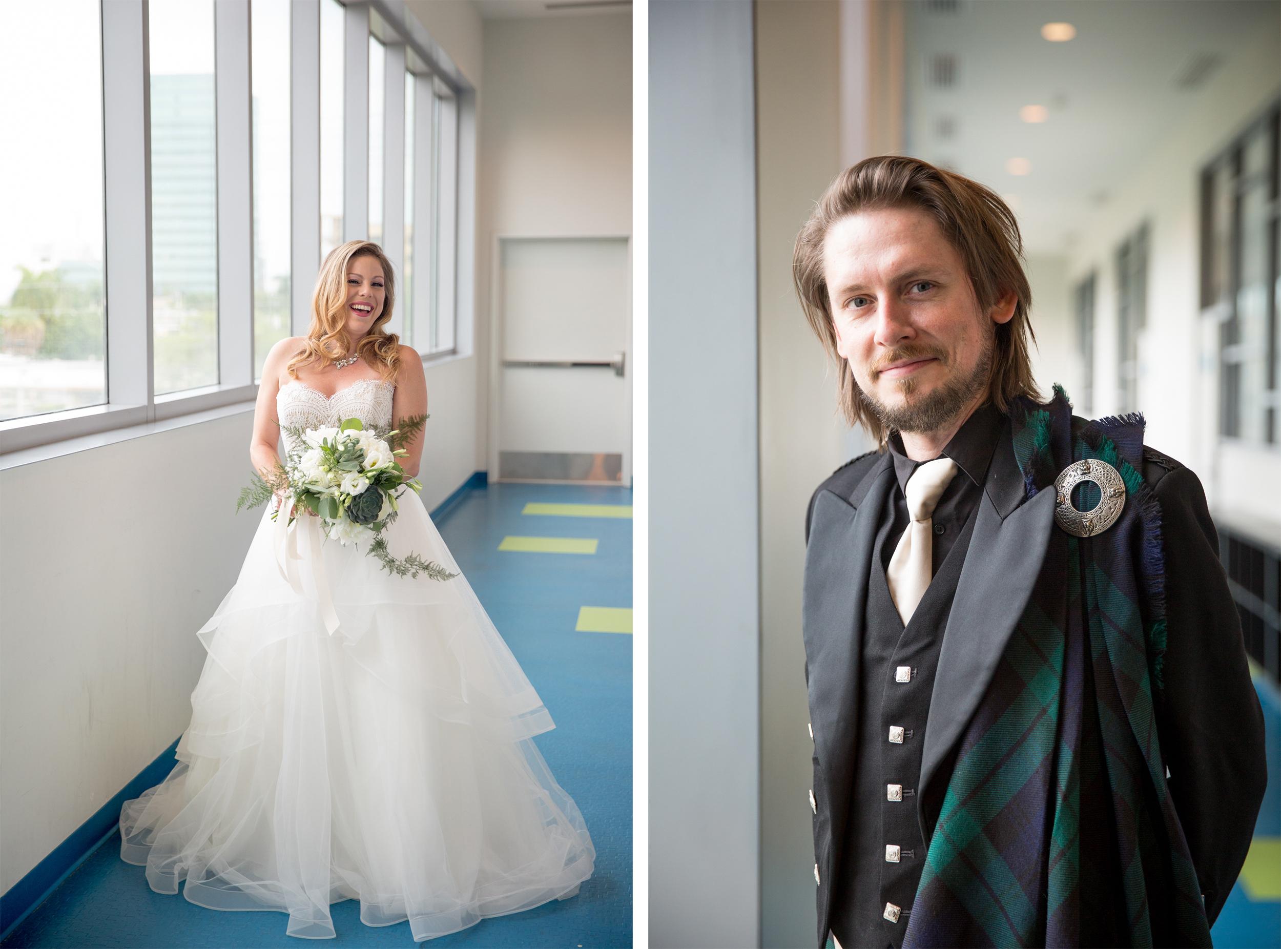 WEB_6-18-17_MindyChris_Wedding-70_30.jpg