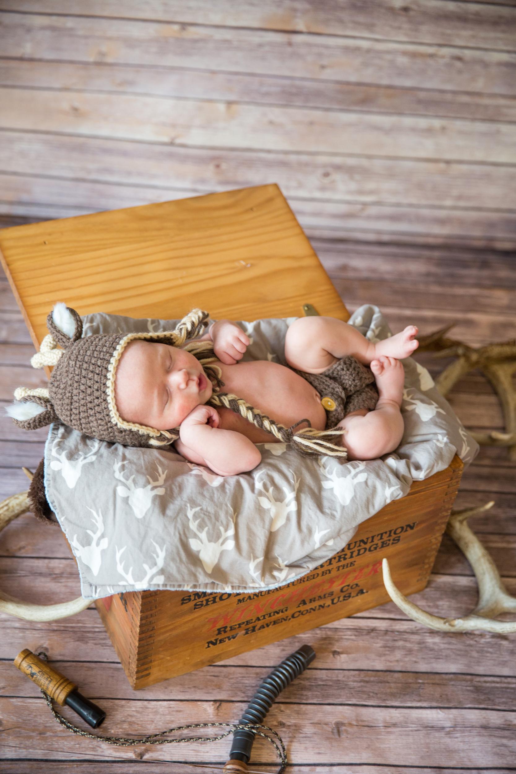 WEB_9-21-17_RhettKrips_Newborn-1-2.jpg