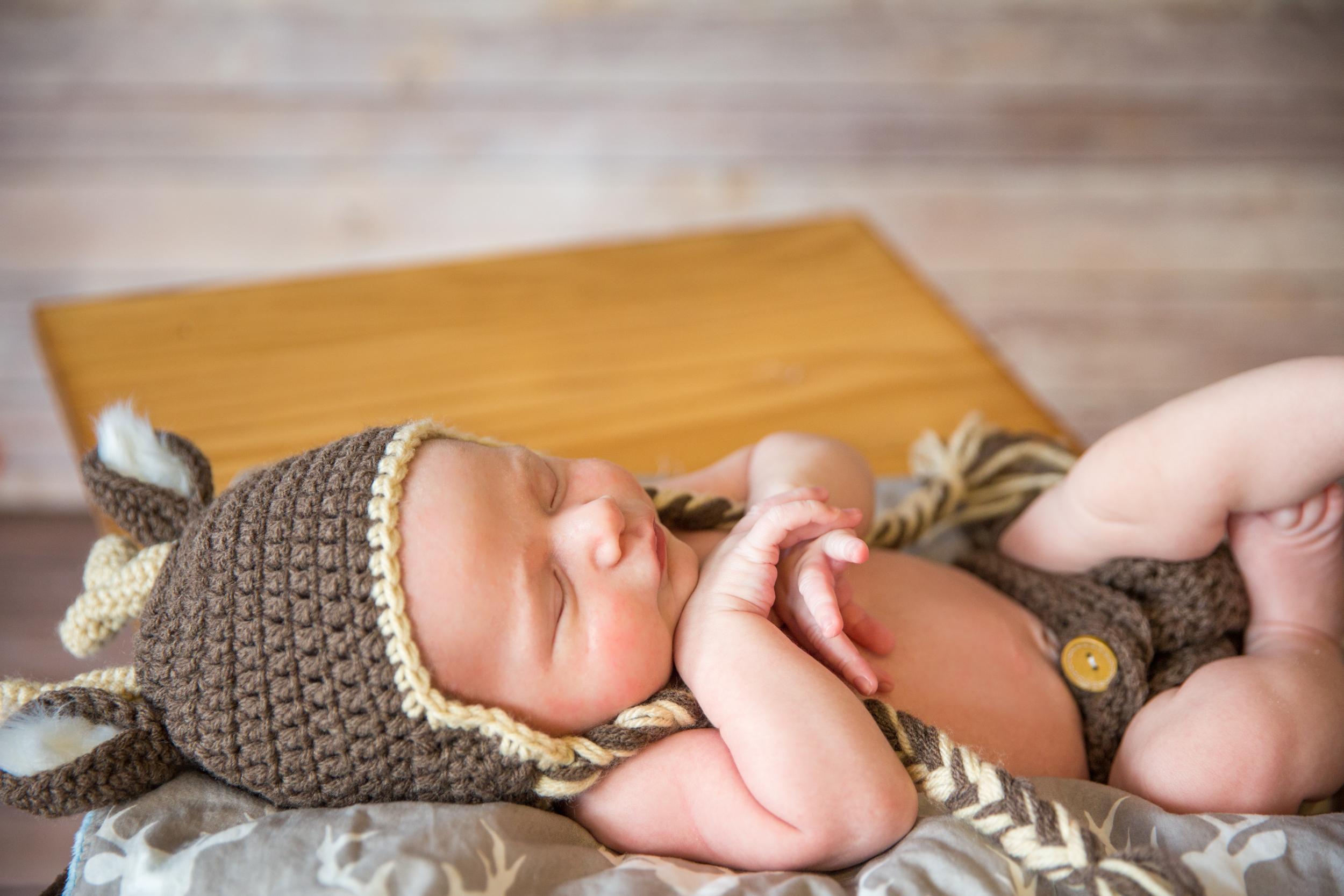 WEB_9-21-17_RhettKrips_Newborn-2.jpg