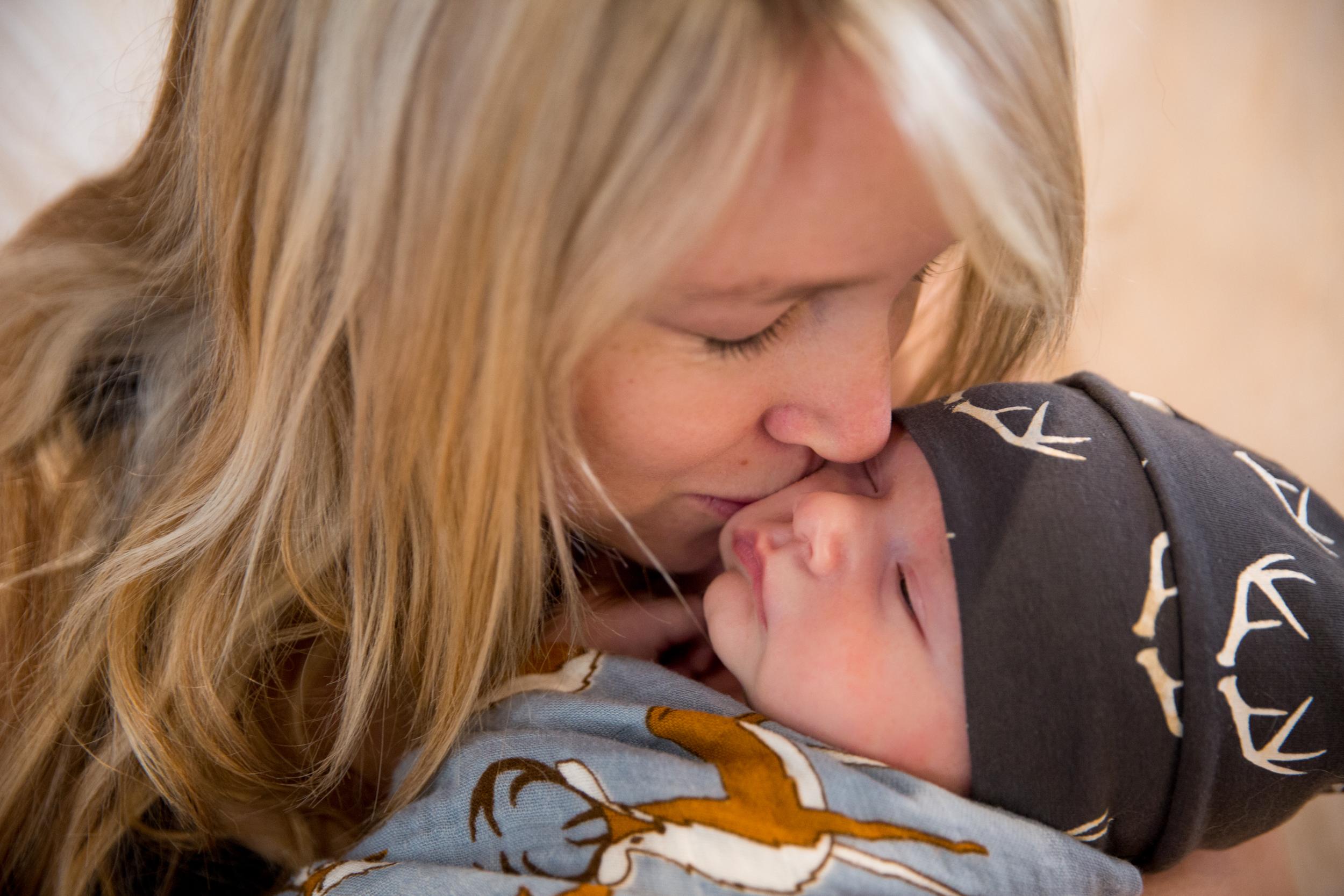 WEB_9-21-17_RhettKrips_Newborn-22.jpg