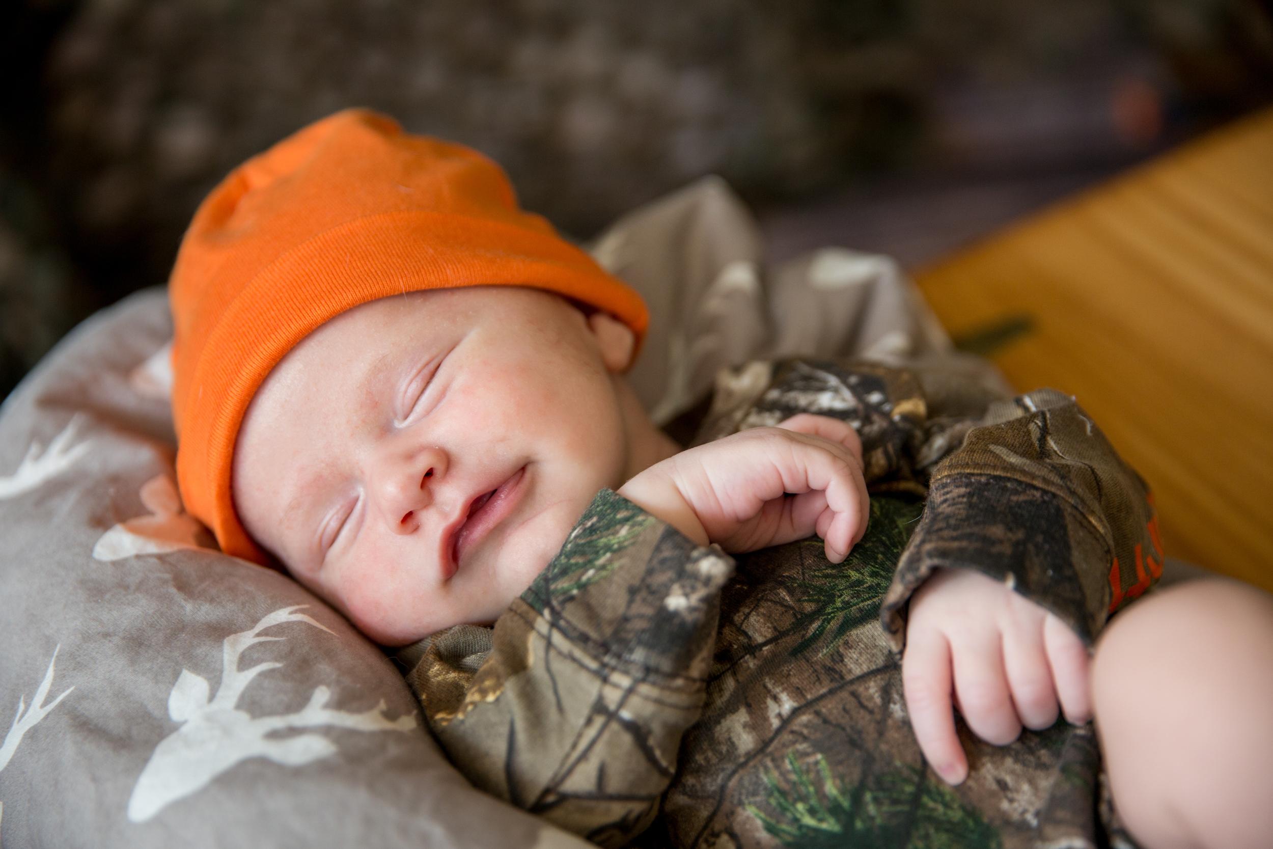 WEB_9-21-17_RhettKrips_Newborn-53.jpg