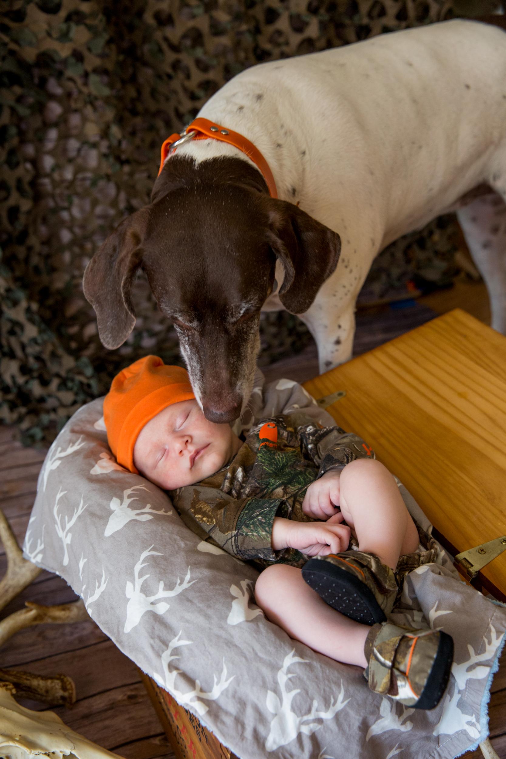 WEB_9-21-17_RhettKrips_Newborn-61.jpg
